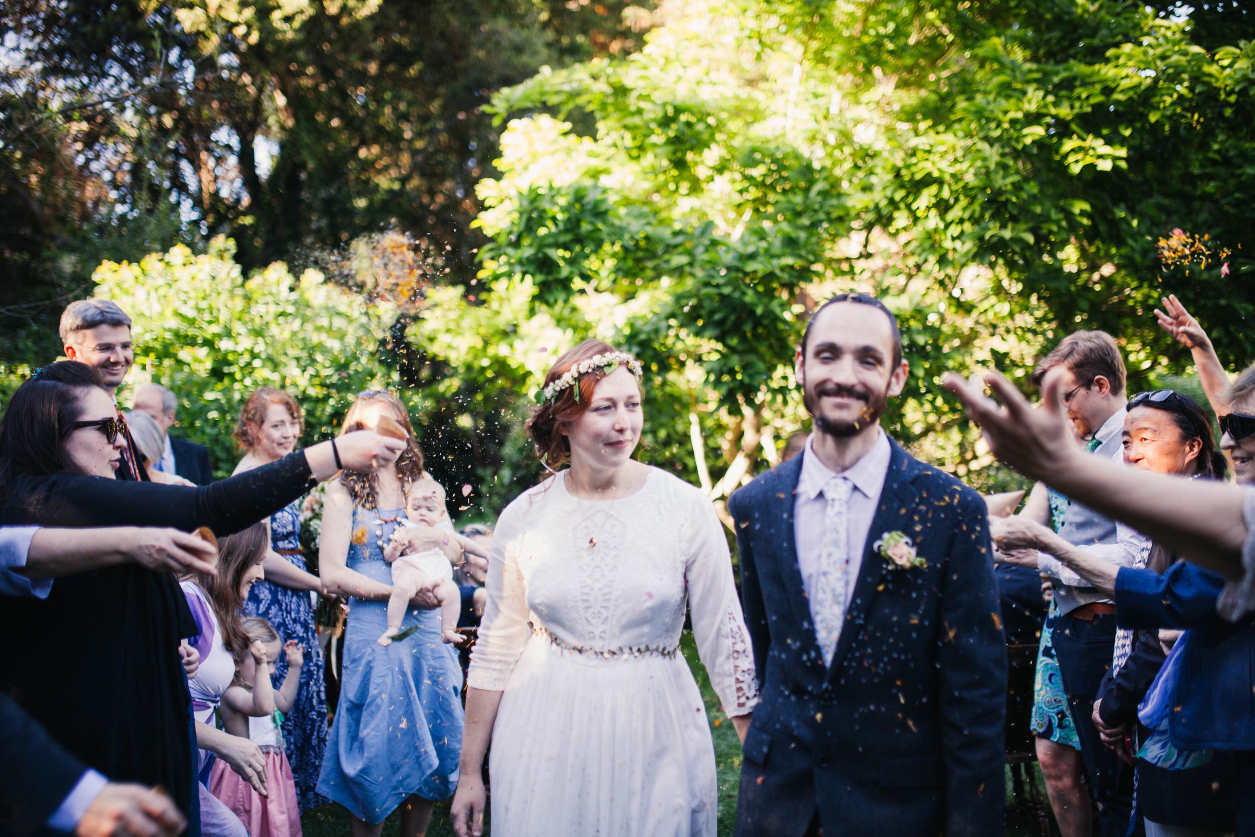 Kelsey & Alex's Garden Wedding -- Whitney Justesen Photography-187.jpg