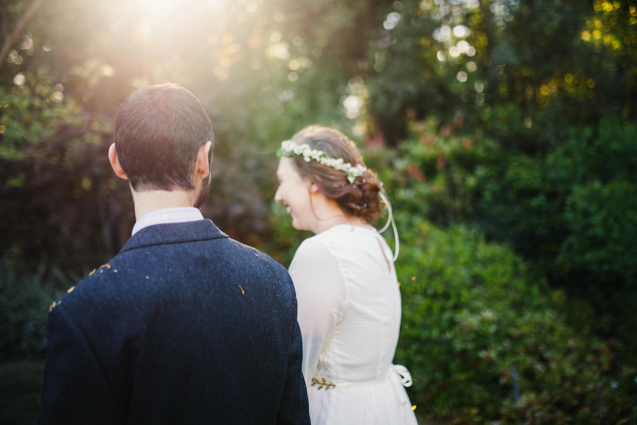Kelsey & Alex's Garden Wedding -- Whitney Justesen Photography-188.jpg