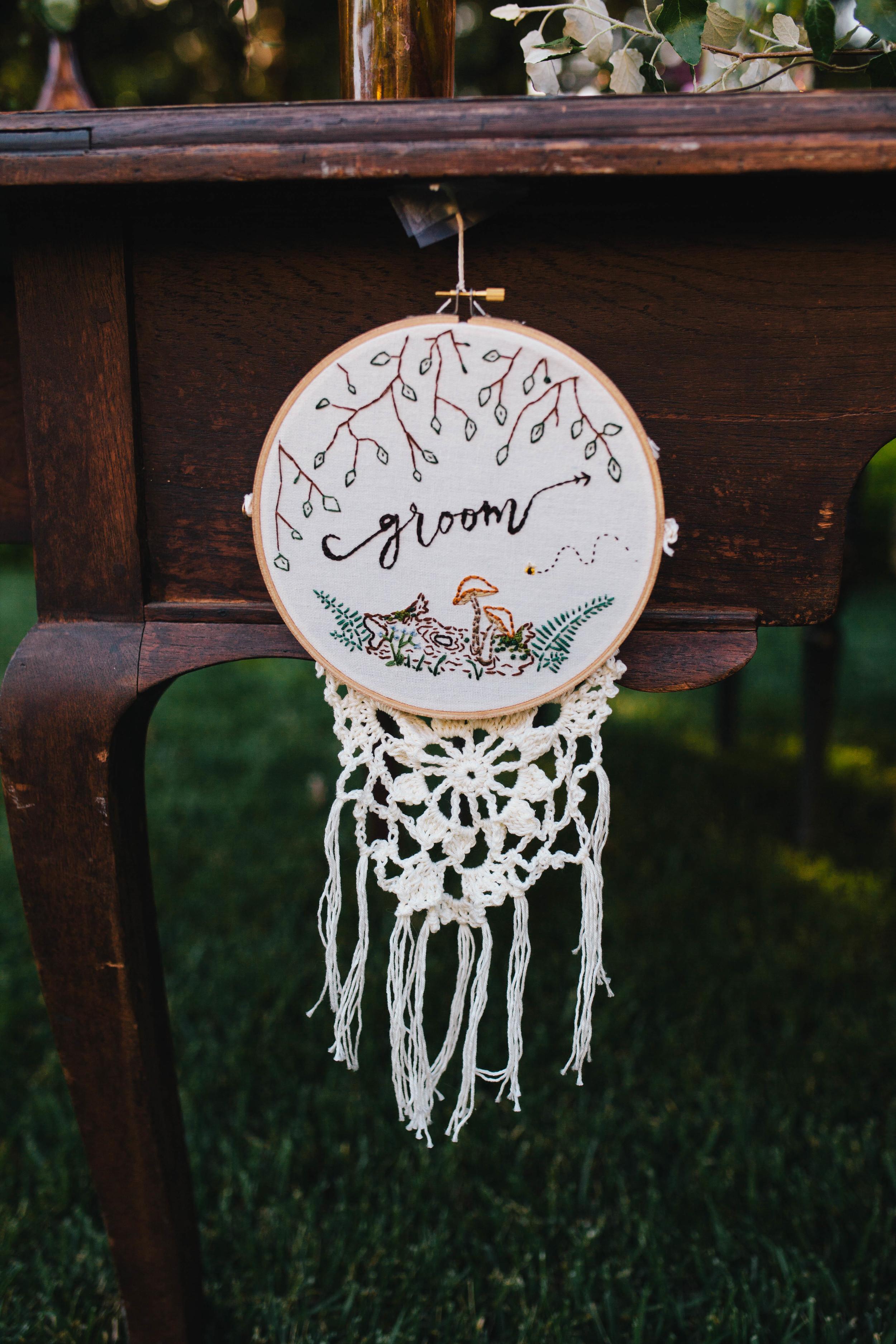 Kelsey & Alex's Garden Wedding -- Whitney Justesen Photography-195.jpg