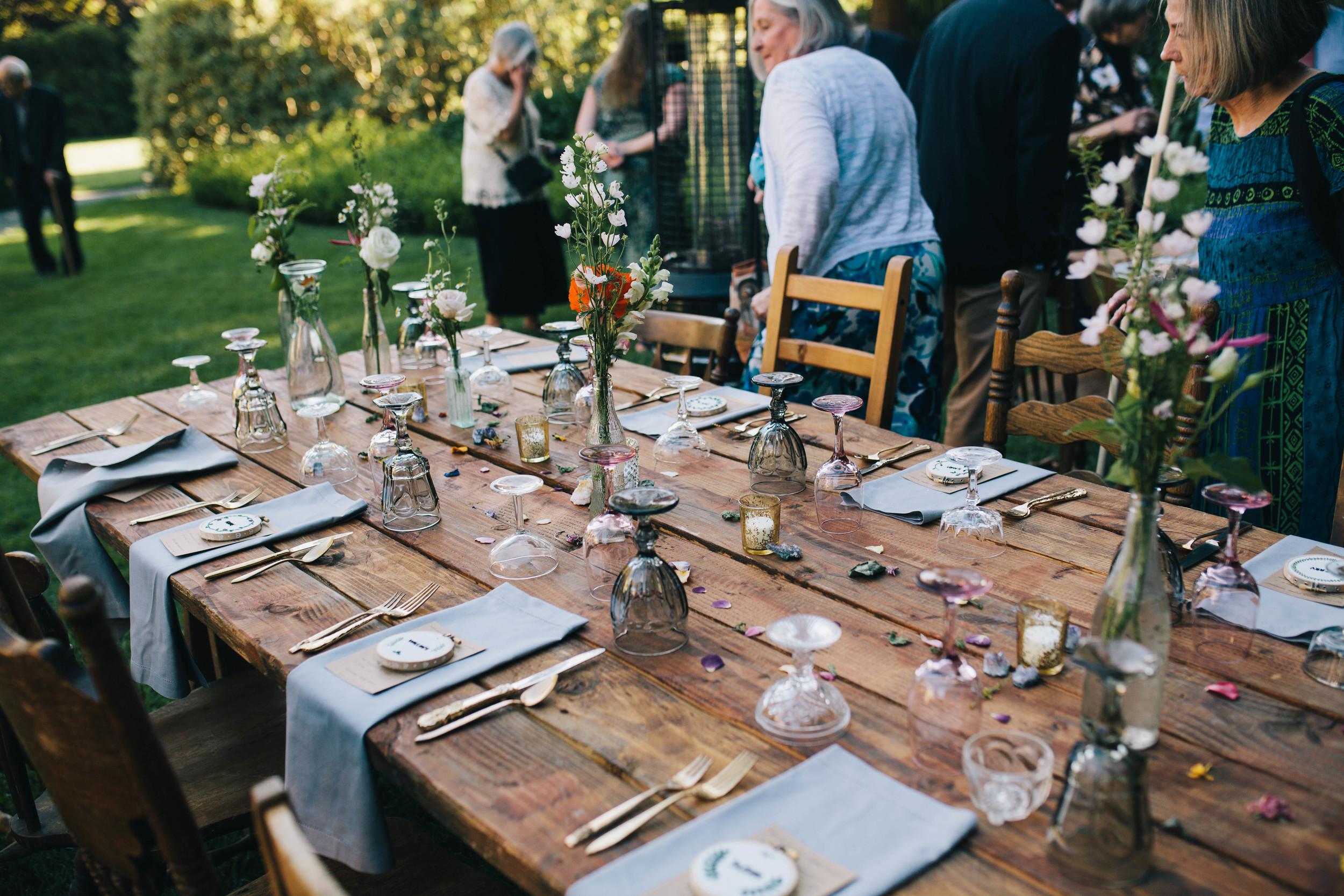 Kelsey & Alex's Garden Wedding -- Whitney Justesen Photography-200.jpg