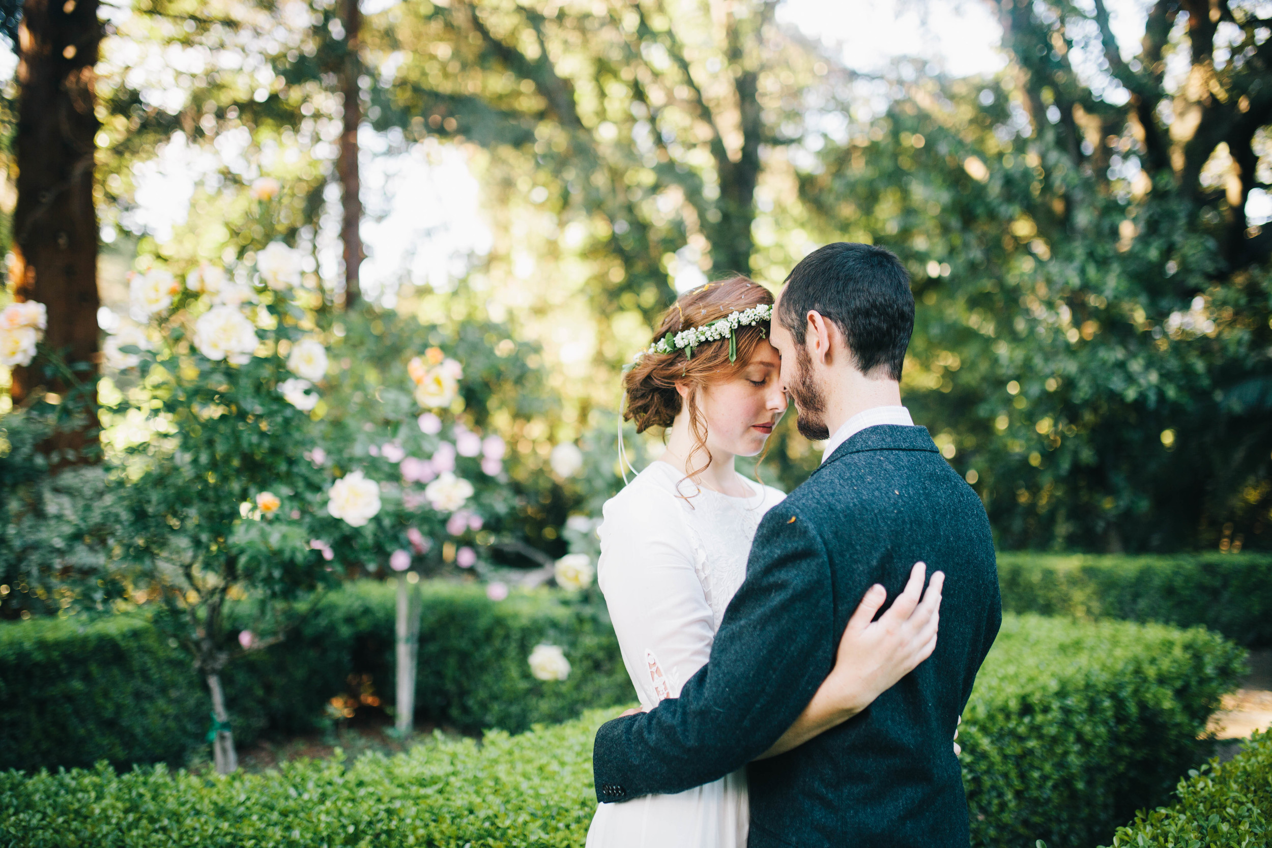 Kelsey & Alex's Garden Wedding -- Whitney Justesen Photography-212.jpg