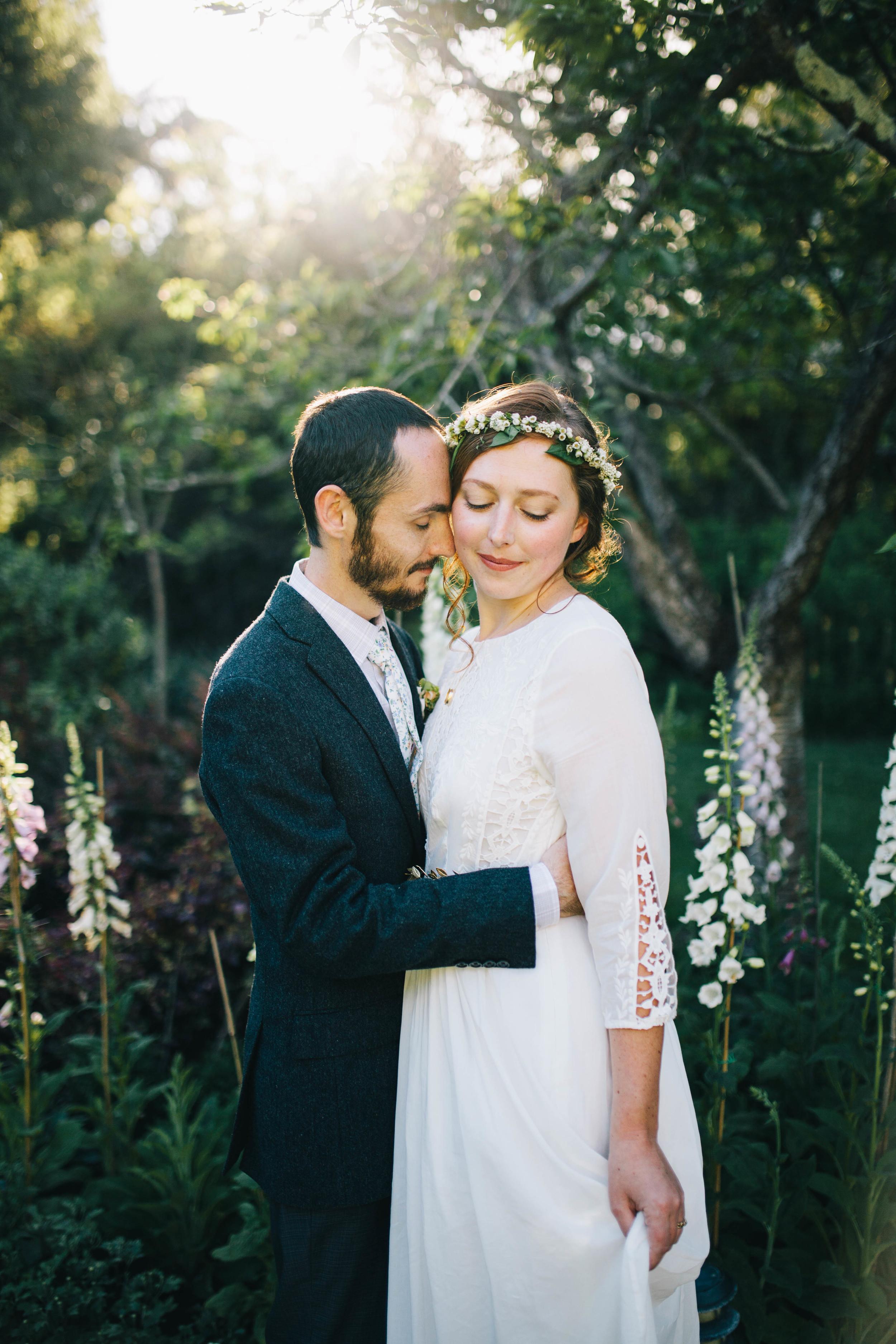 Kelsey & Alex's Garden Wedding -- Whitney Justesen Photography-215.jpg