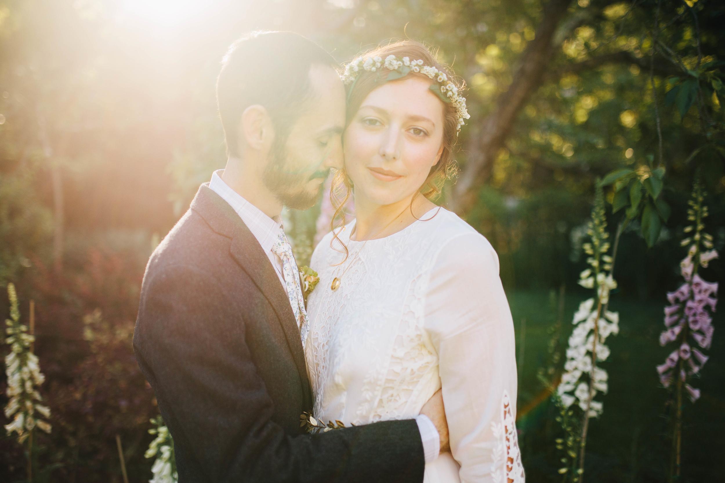 Kelsey & Alex's Garden Wedding -- Whitney Justesen Photography-216.jpg