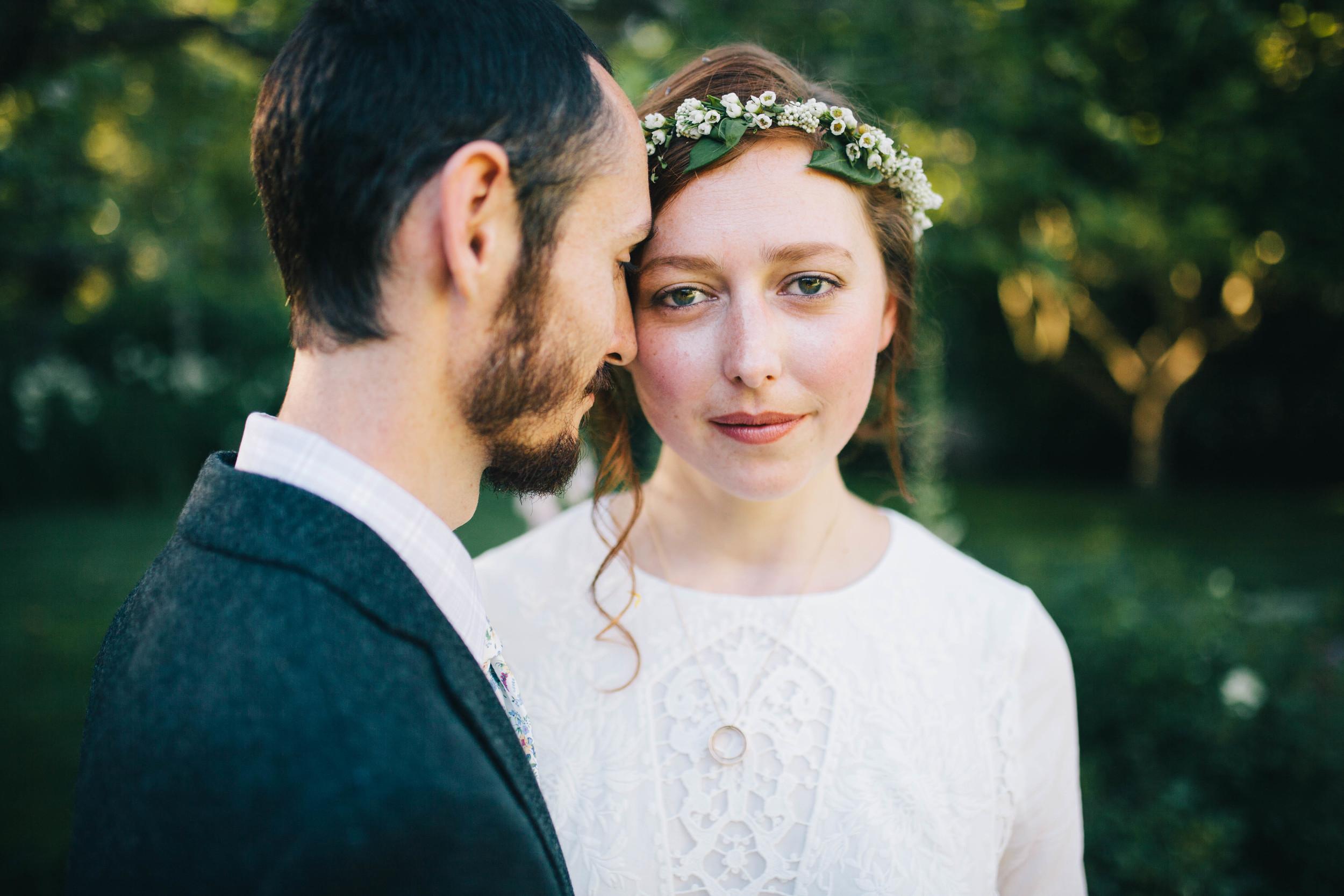 Kelsey & Alex's Garden Wedding -- Whitney Justesen Photography-224.jpg