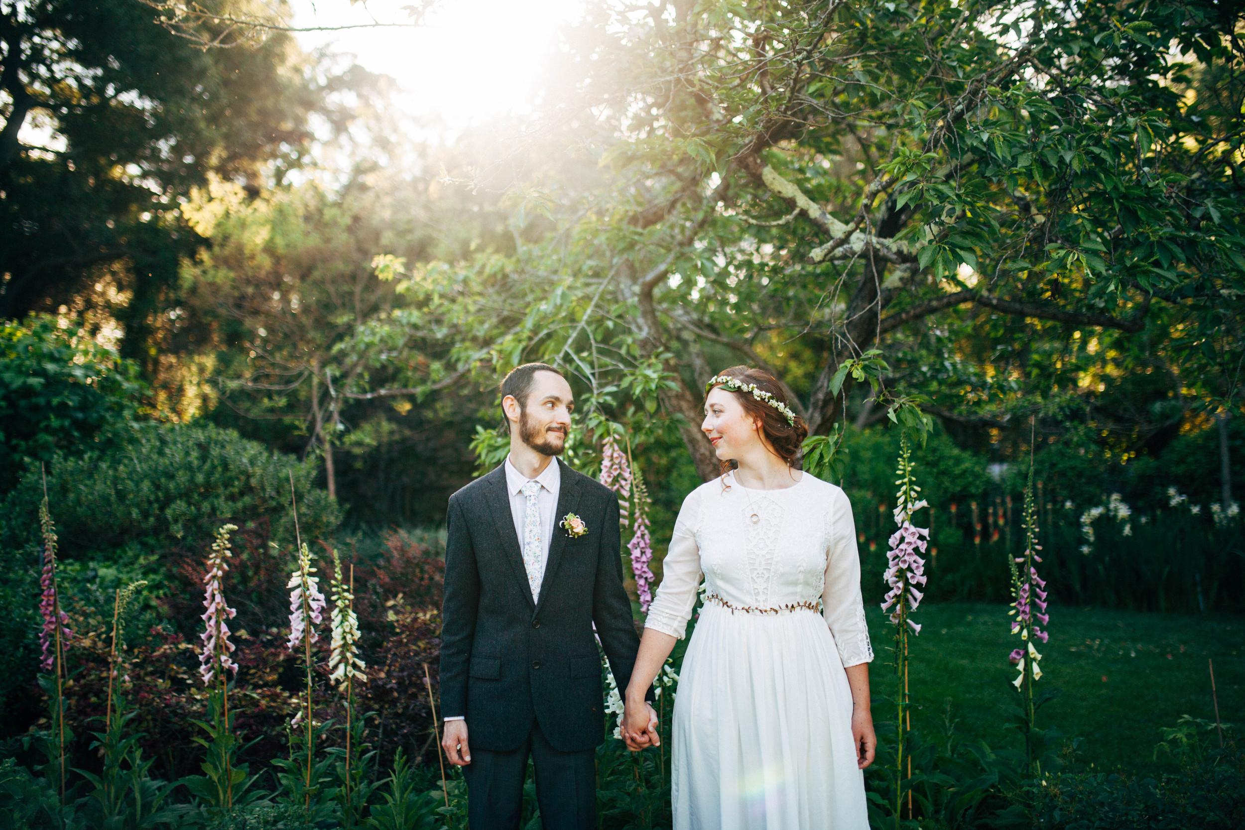 Kelsey & Alex's Garden Wedding -- Whitney Justesen Photography-229.jpg