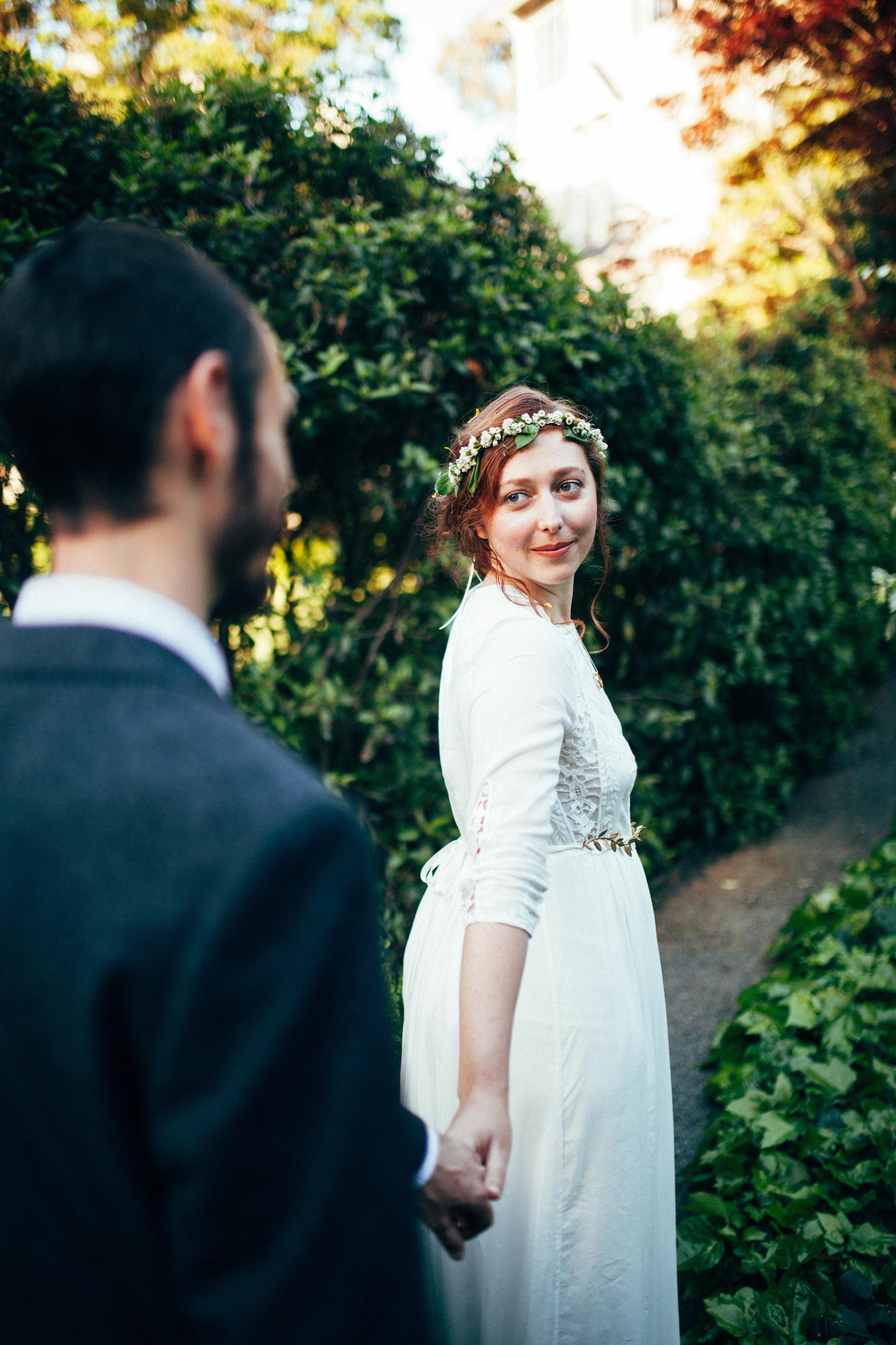 Kelsey & Alex's Garden Wedding -- Whitney Justesen Photography-234.jpg