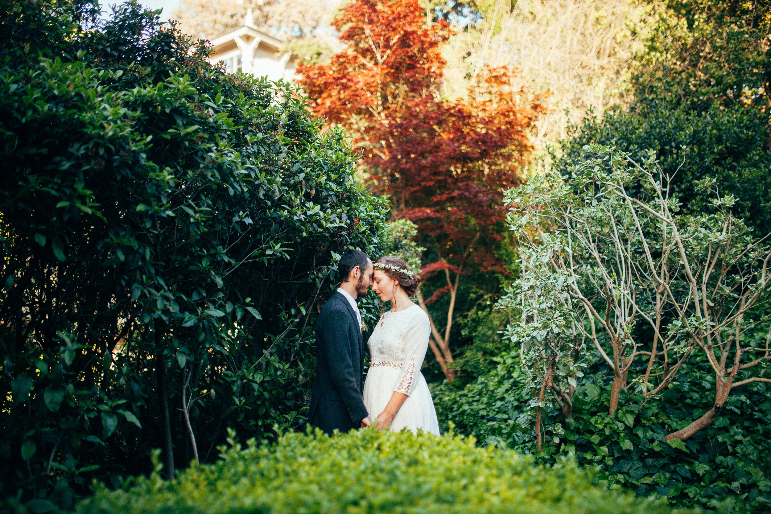 Kelsey & Alex's Garden Wedding -- Whitney Justesen Photography-235.jpg