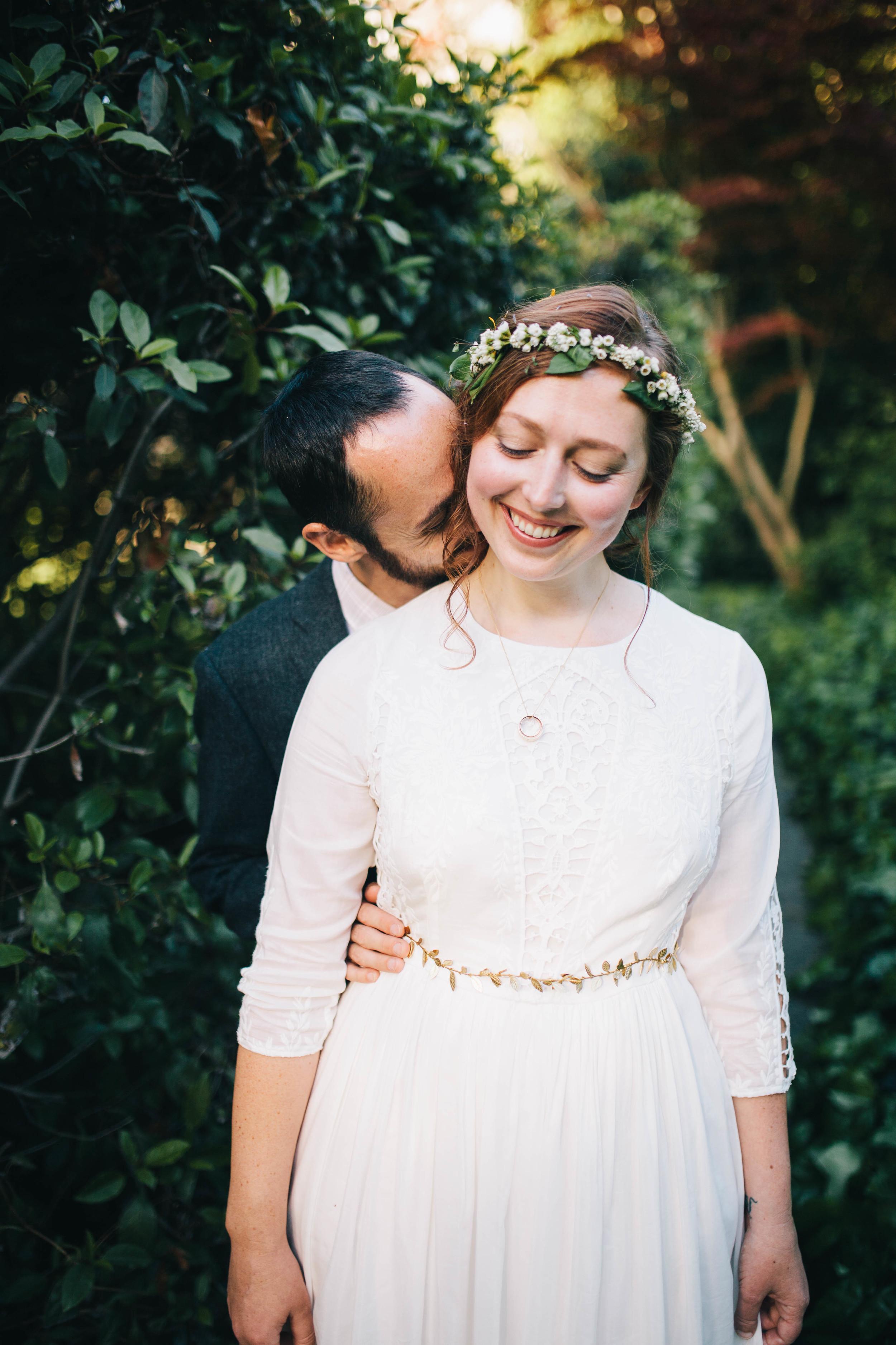Kelsey & Alex's Garden Wedding -- Whitney Justesen Photography-237.jpg