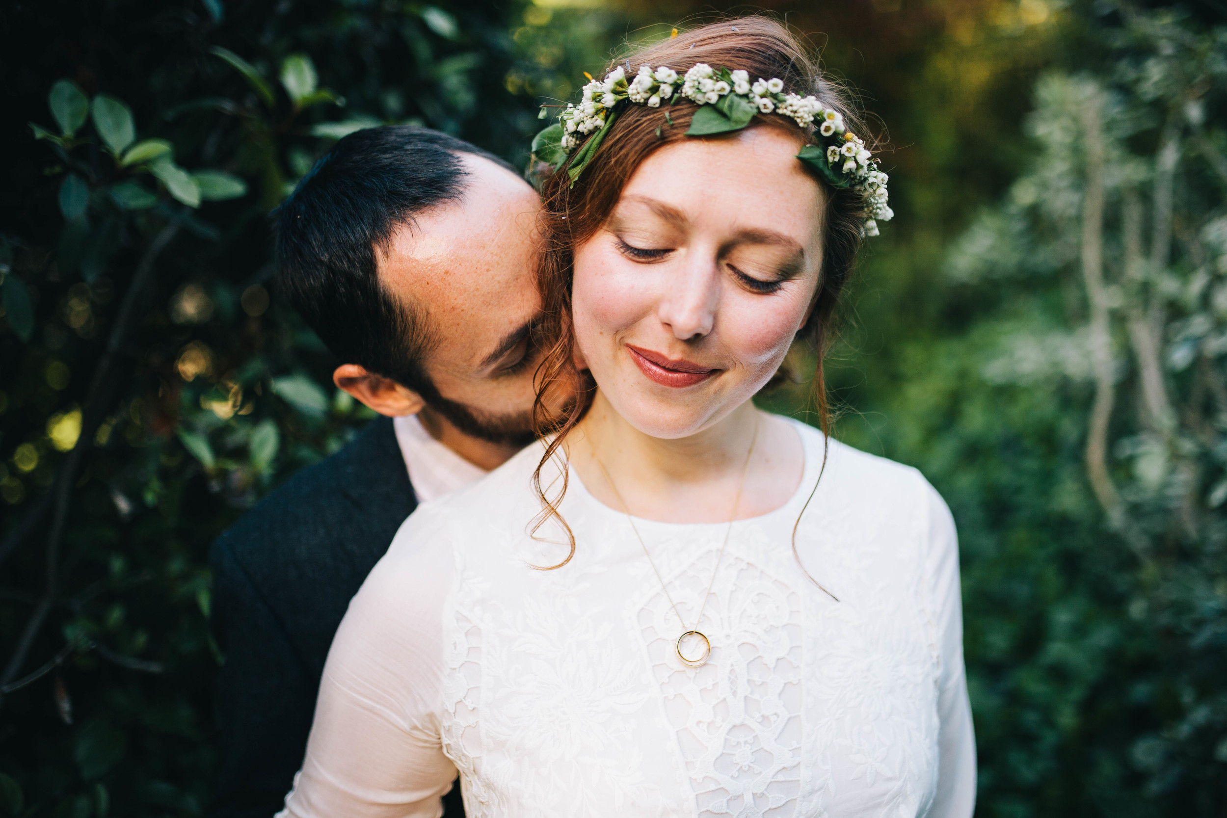 Kelsey & Alex's Garden Wedding -- Whitney Justesen Photography-238.jpg