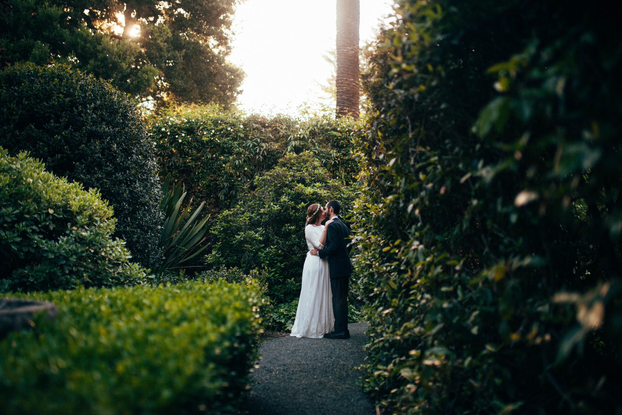 Kelsey & Alex's Garden Wedding -- Whitney Justesen Photography-246.jpg