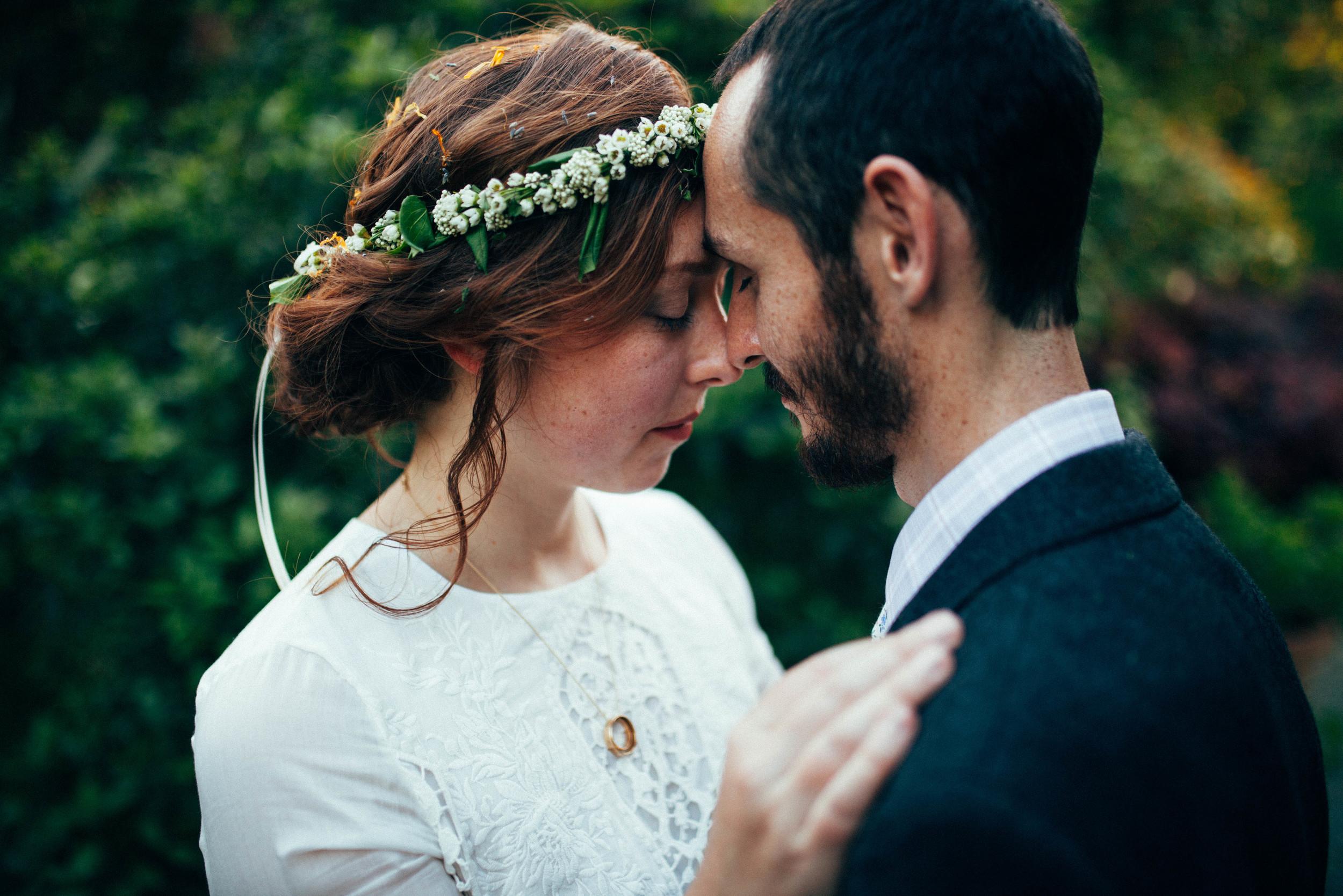 Kelsey & Alex's Garden Wedding -- Whitney Justesen Photography-248.jpg