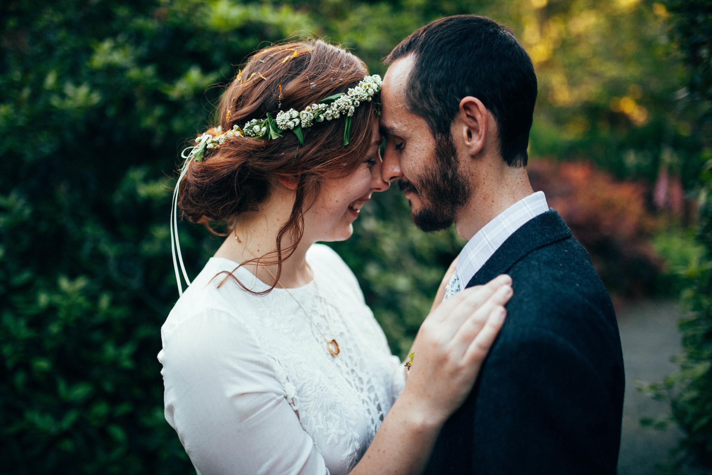 Kelsey & Alex's Garden Wedding -- Whitney Justesen Photography-249.jpg