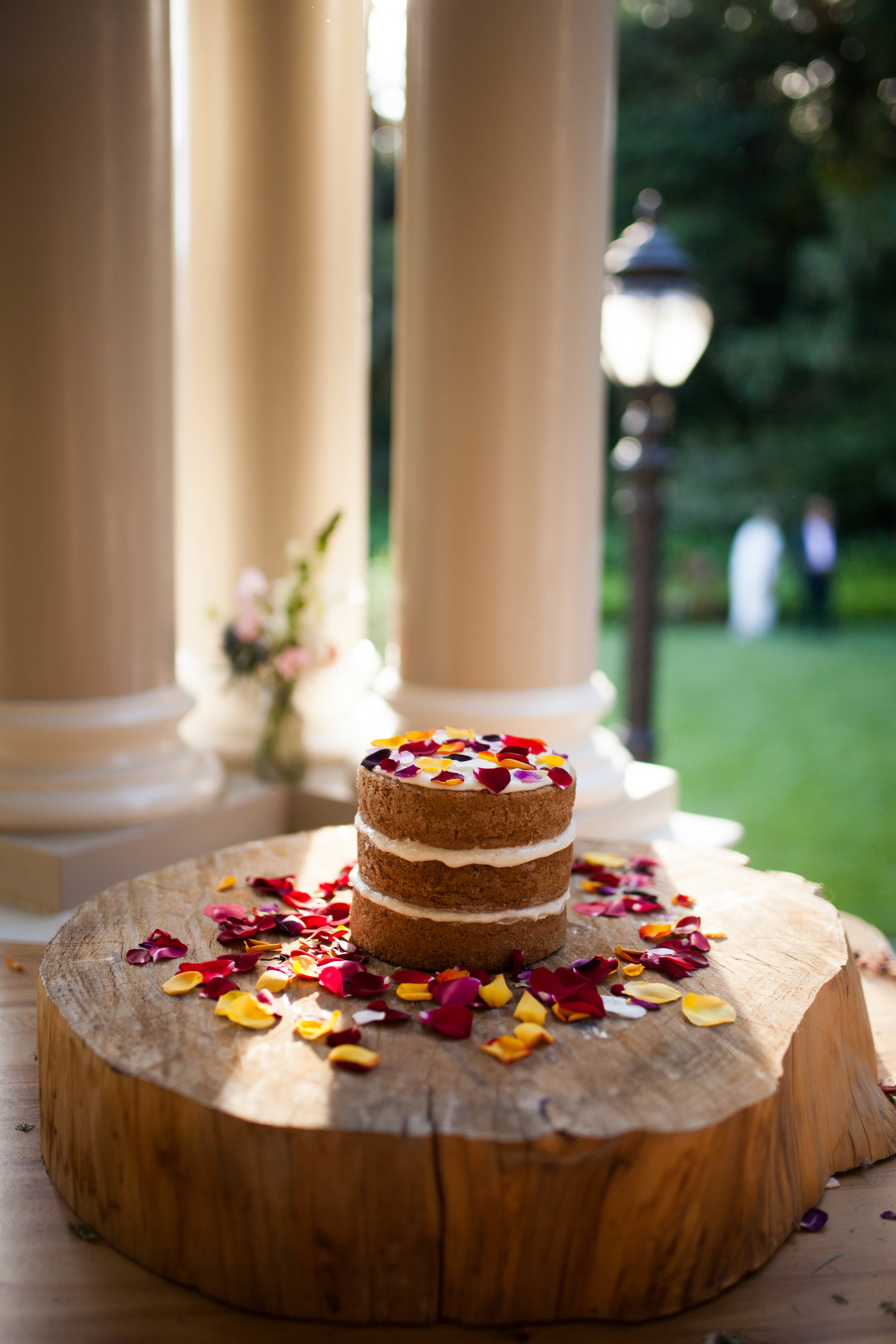 Kelsey & Alex's Garden Wedding -- Whitney Justesen Photography-253.jpg