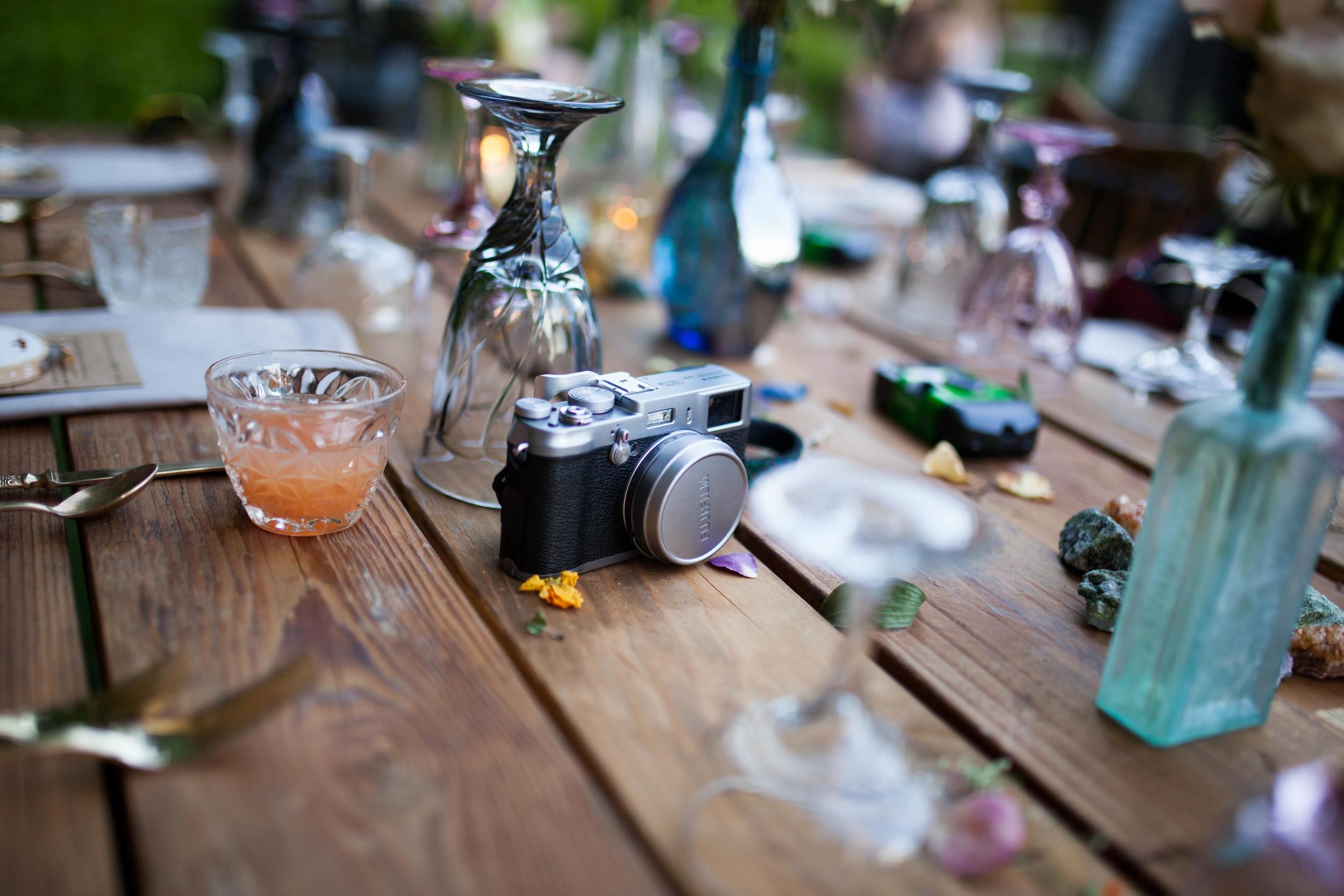 Kelsey & Alex's Garden Wedding -- Whitney Justesen Photography-271.jpg