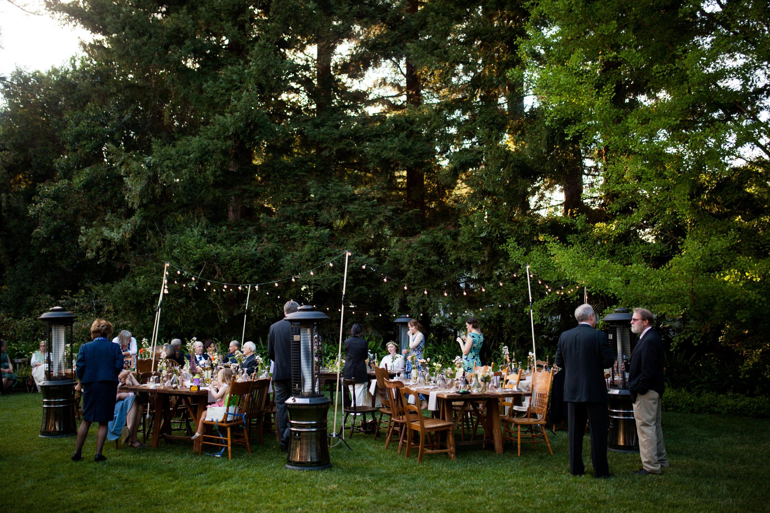 Kelsey & Alex's Garden Wedding -- Whitney Justesen Photography-276.jpg