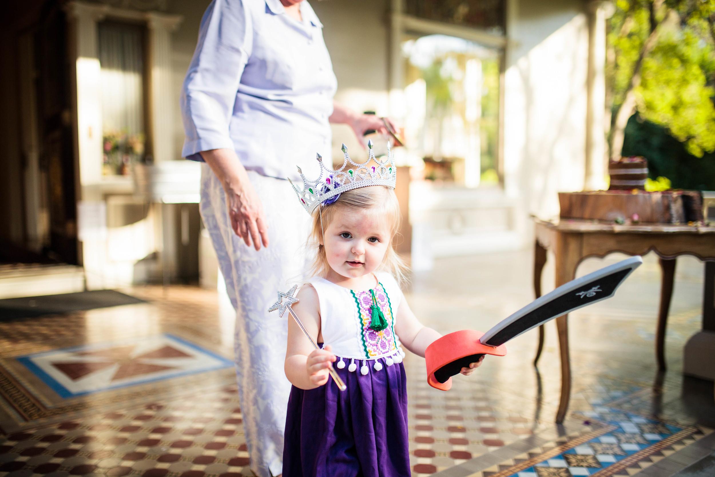 Kelsey & Alex's Garden Wedding -- Whitney Justesen Photography-277.jpg
