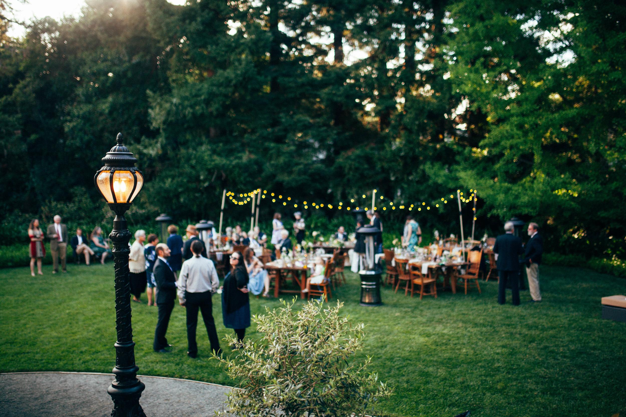 Kelsey & Alex's Garden Wedding -- Whitney Justesen Photography-278.jpg