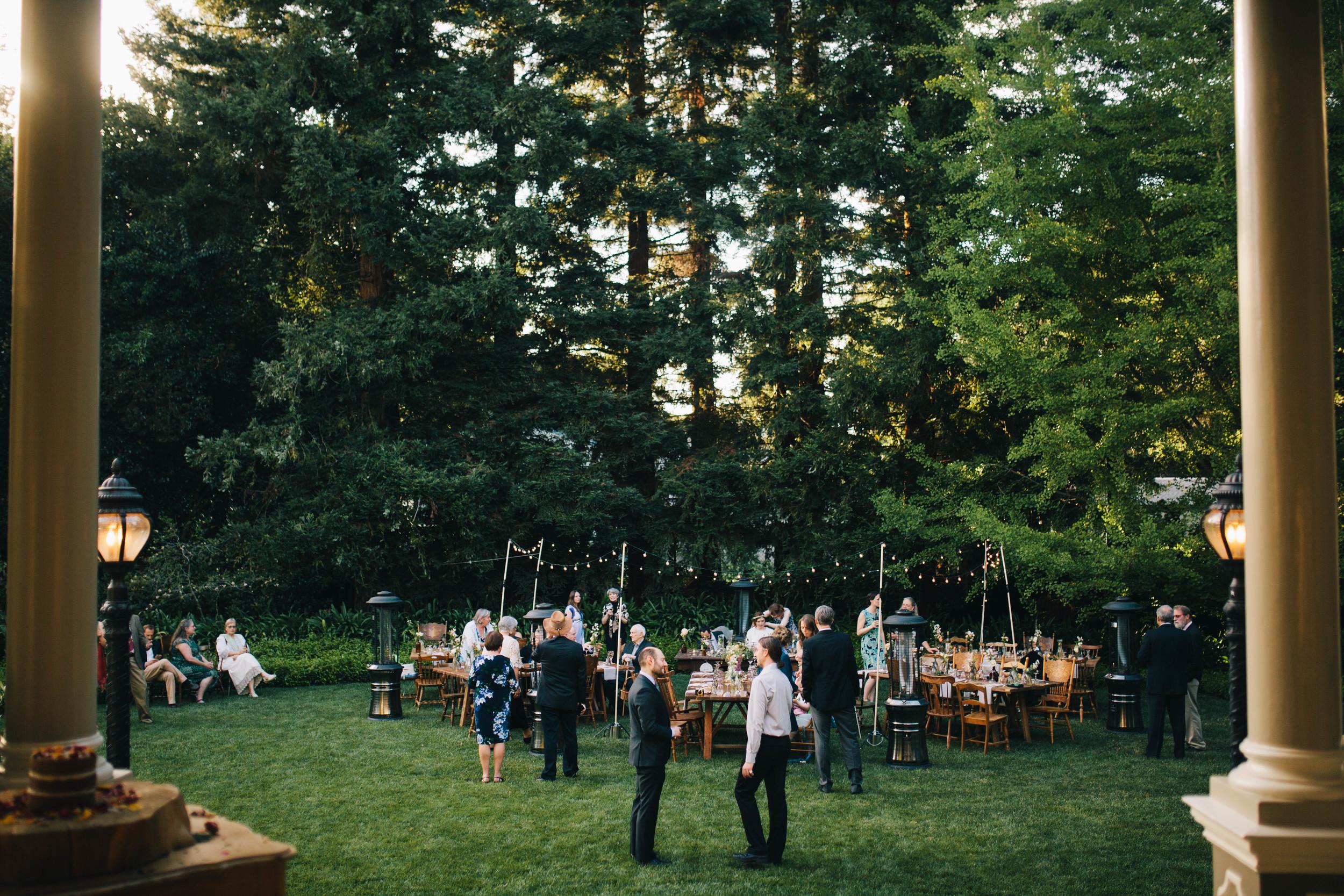 Kelsey & Alex's Garden Wedding -- Whitney Justesen Photography-284.jpg