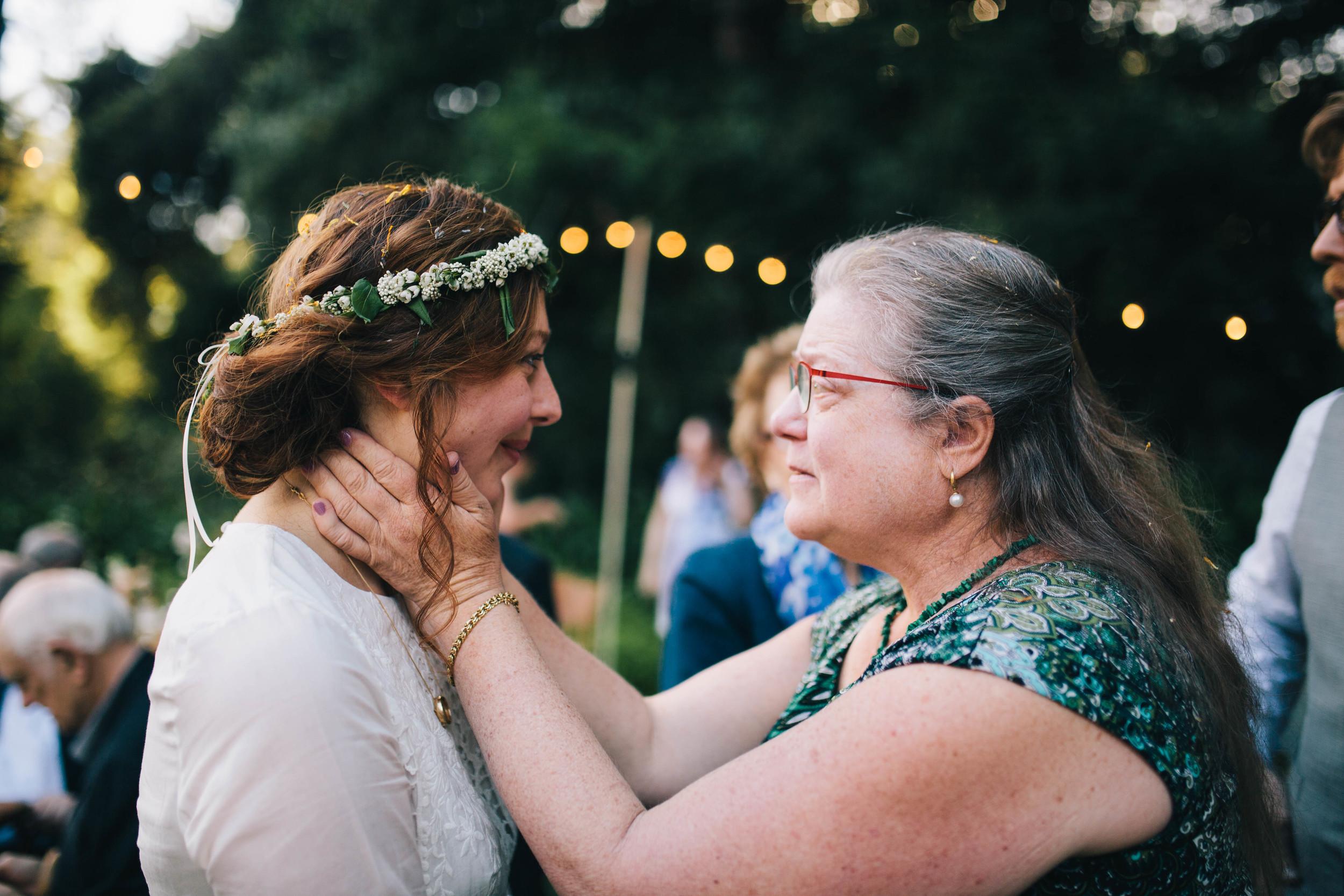 Kelsey & Alex's Garden Wedding -- Whitney Justesen Photography-288.jpg
