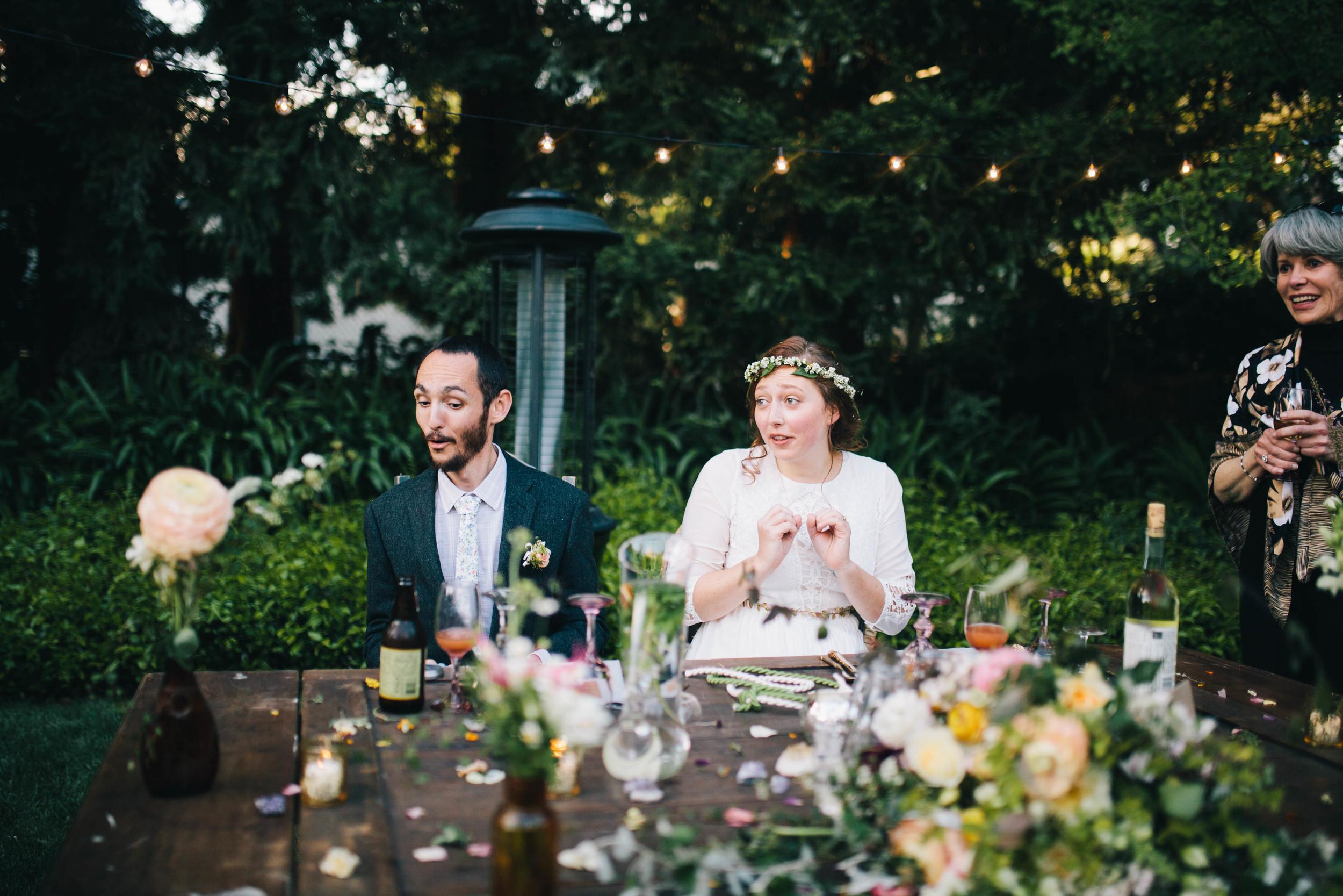 Kelsey & Alex's Garden Wedding -- Whitney Justesen Photography-287.jpg