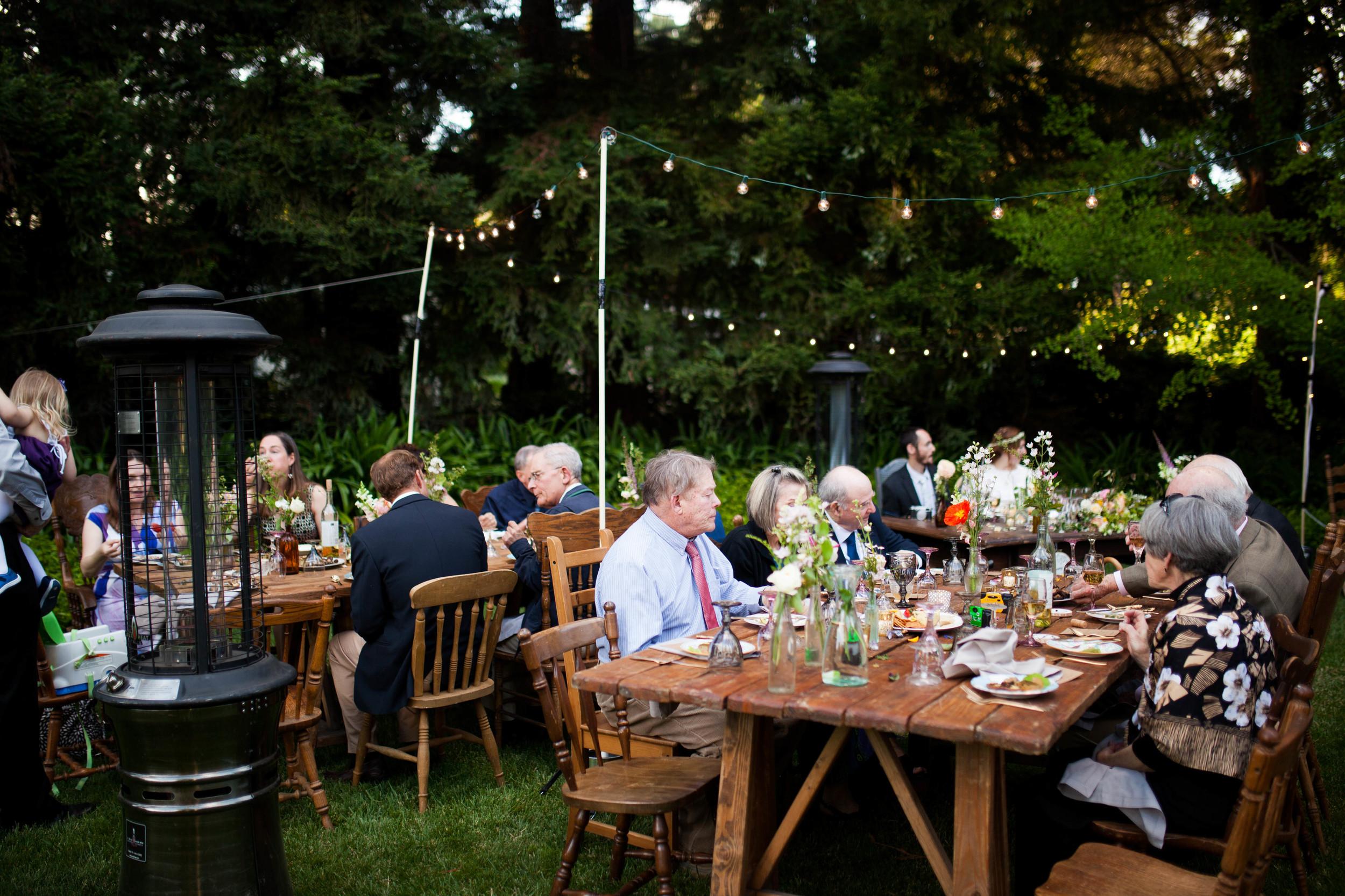 Kelsey & Alex's Garden Wedding -- Whitney Justesen Photography-317.jpg