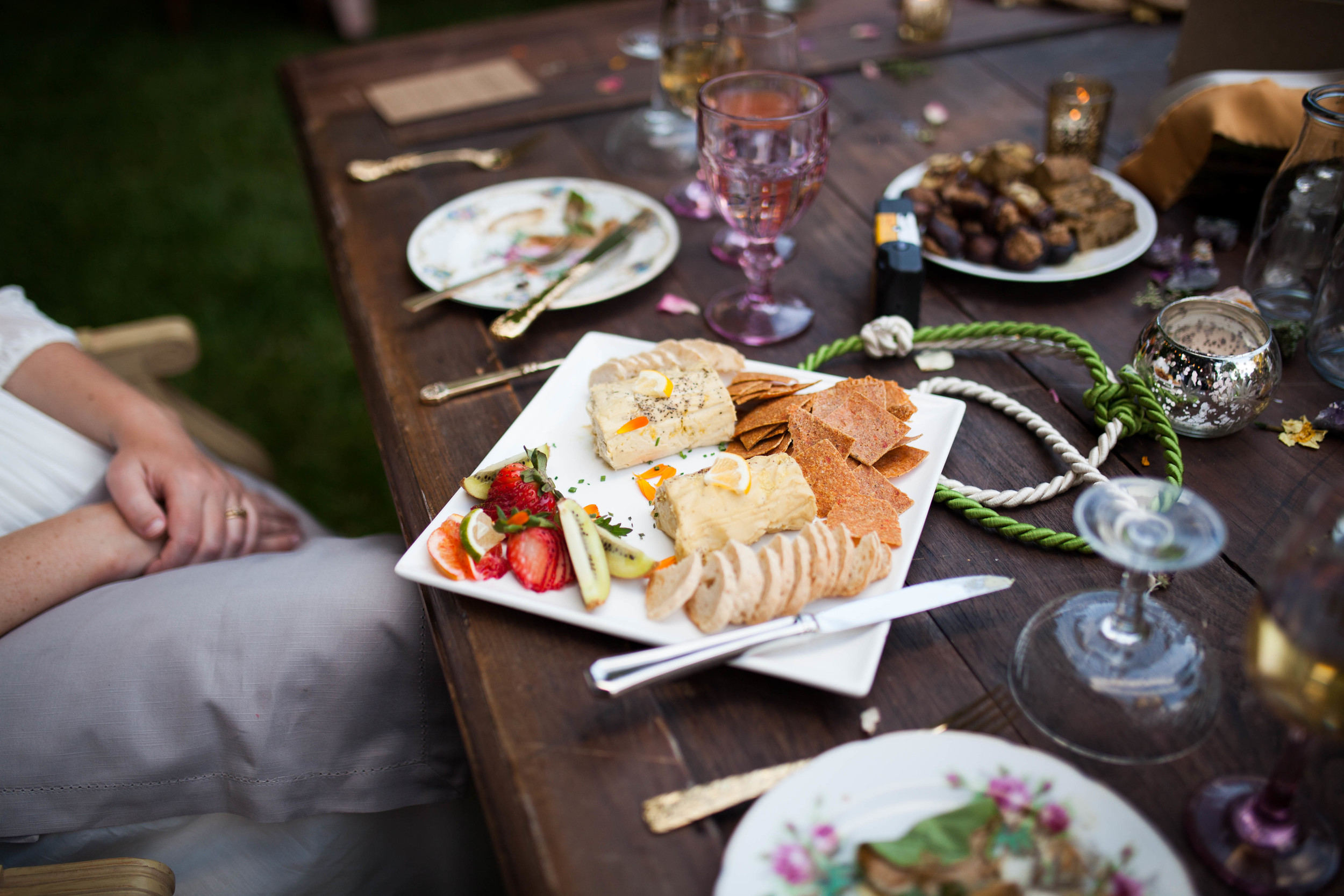 Kelsey & Alex's Garden Wedding -- Whitney Justesen Photography-320.jpg