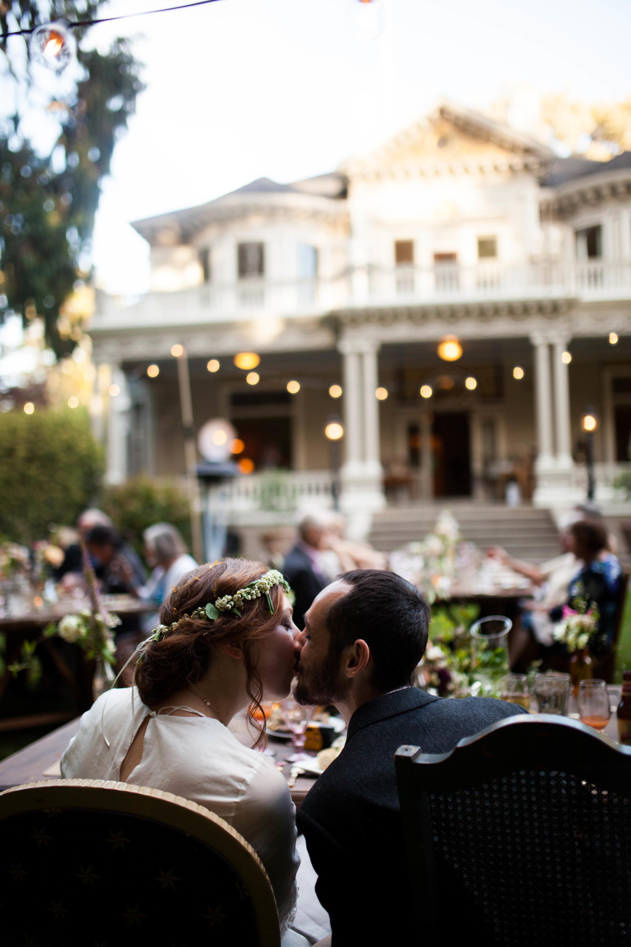 Kelsey & Alex's Garden Wedding -- Whitney Justesen Photography-321.jpg