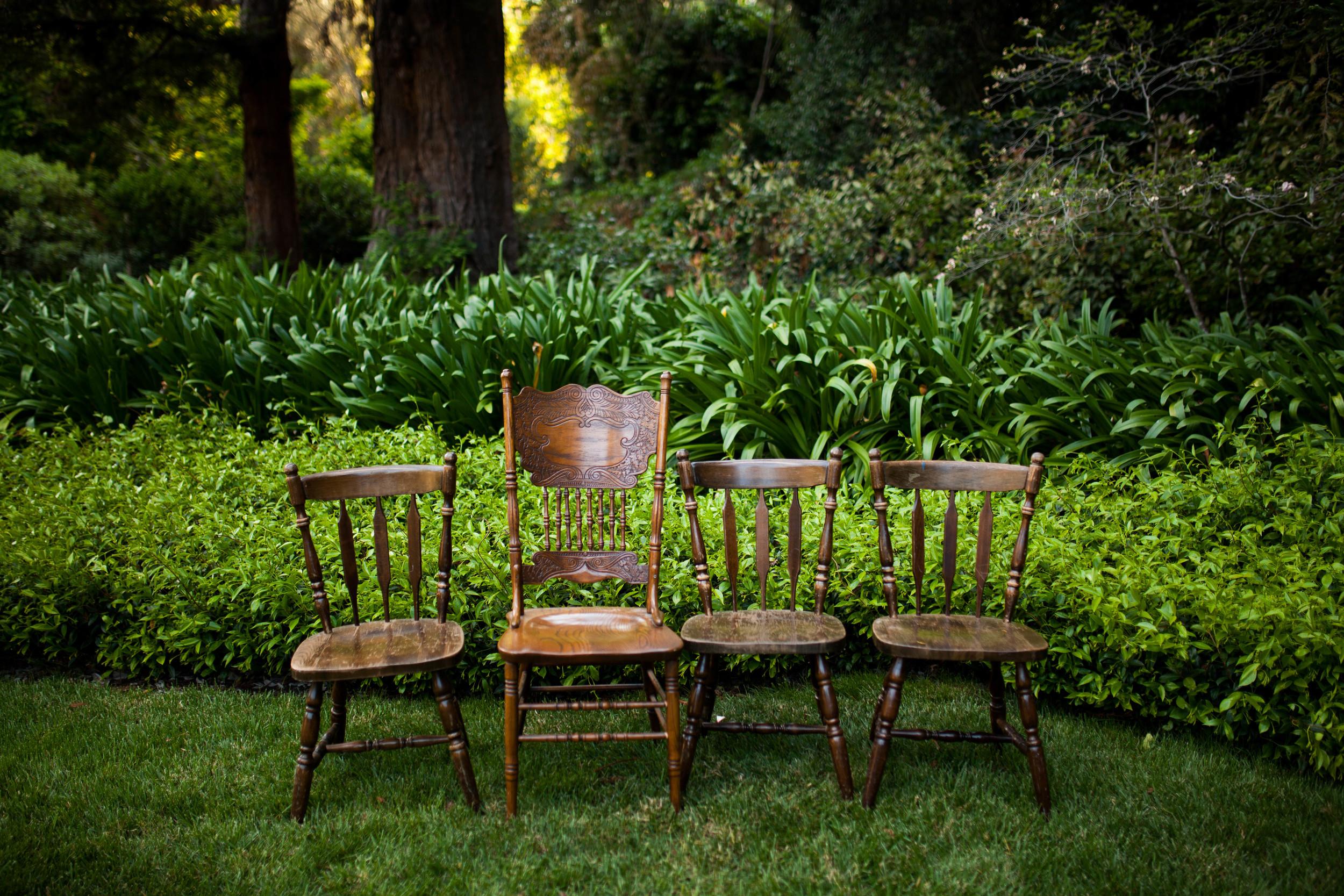 Kelsey & Alex's Garden Wedding -- Whitney Justesen Photography-325.jpg