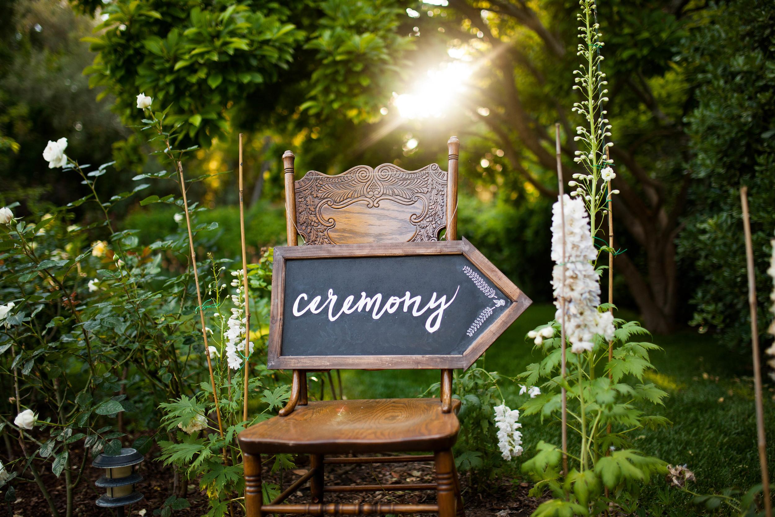 Kelsey & Alex's Garden Wedding -- Whitney Justesen Photography-328.jpg