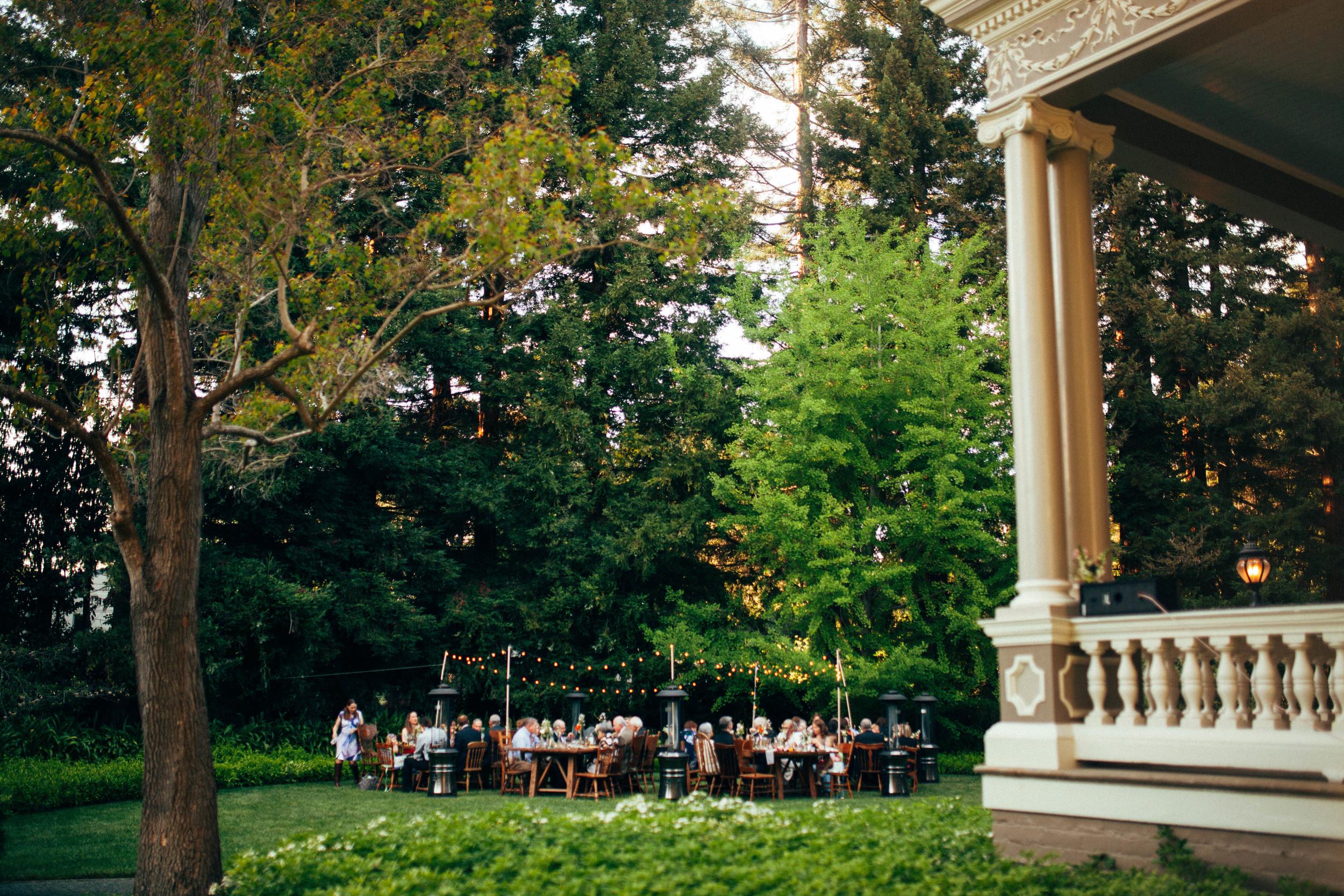 Kelsey & Alex's Garden Wedding -- Whitney Justesen Photography-329.jpg