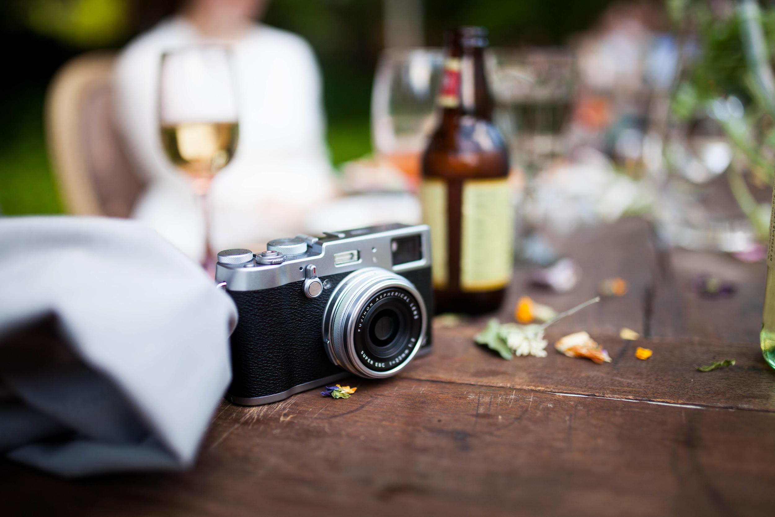 Kelsey & Alex's Garden Wedding -- Whitney Justesen Photography-333.jpg