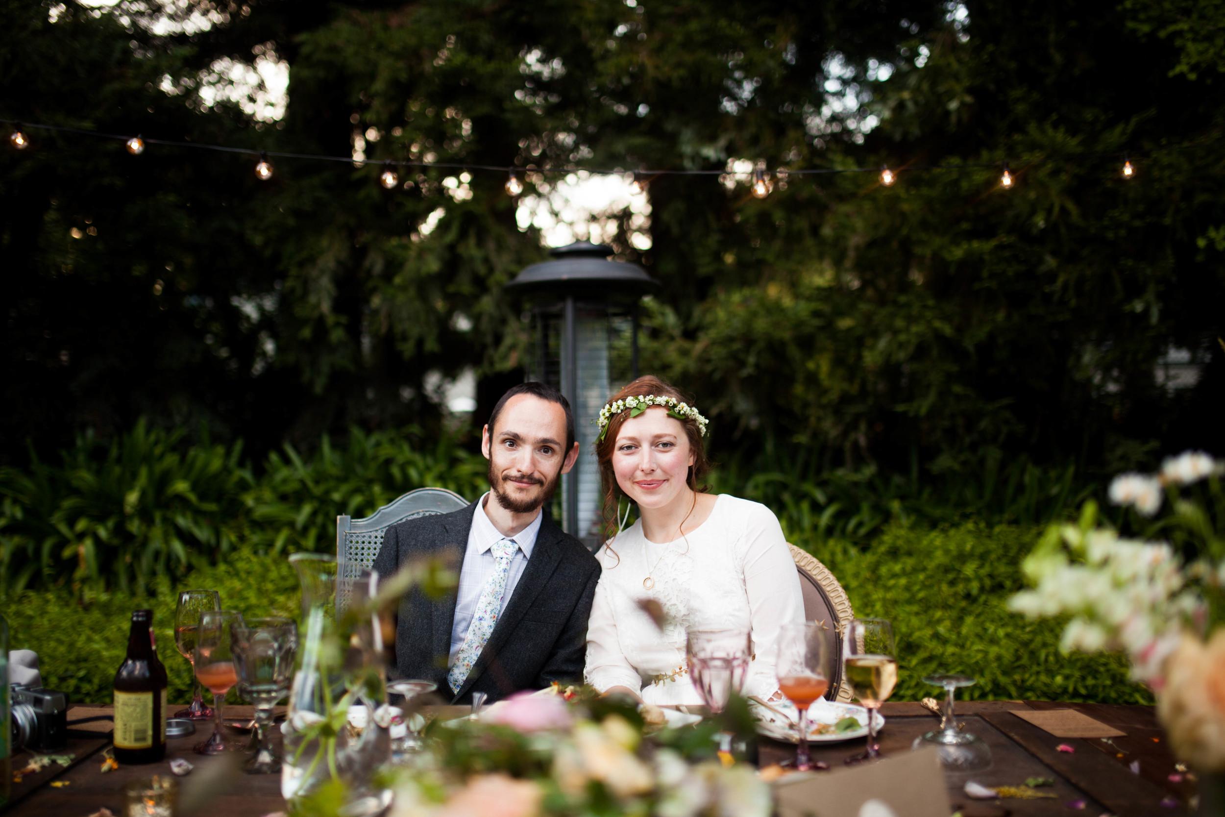Kelsey & Alex's Garden Wedding -- Whitney Justesen Photography-336.jpg