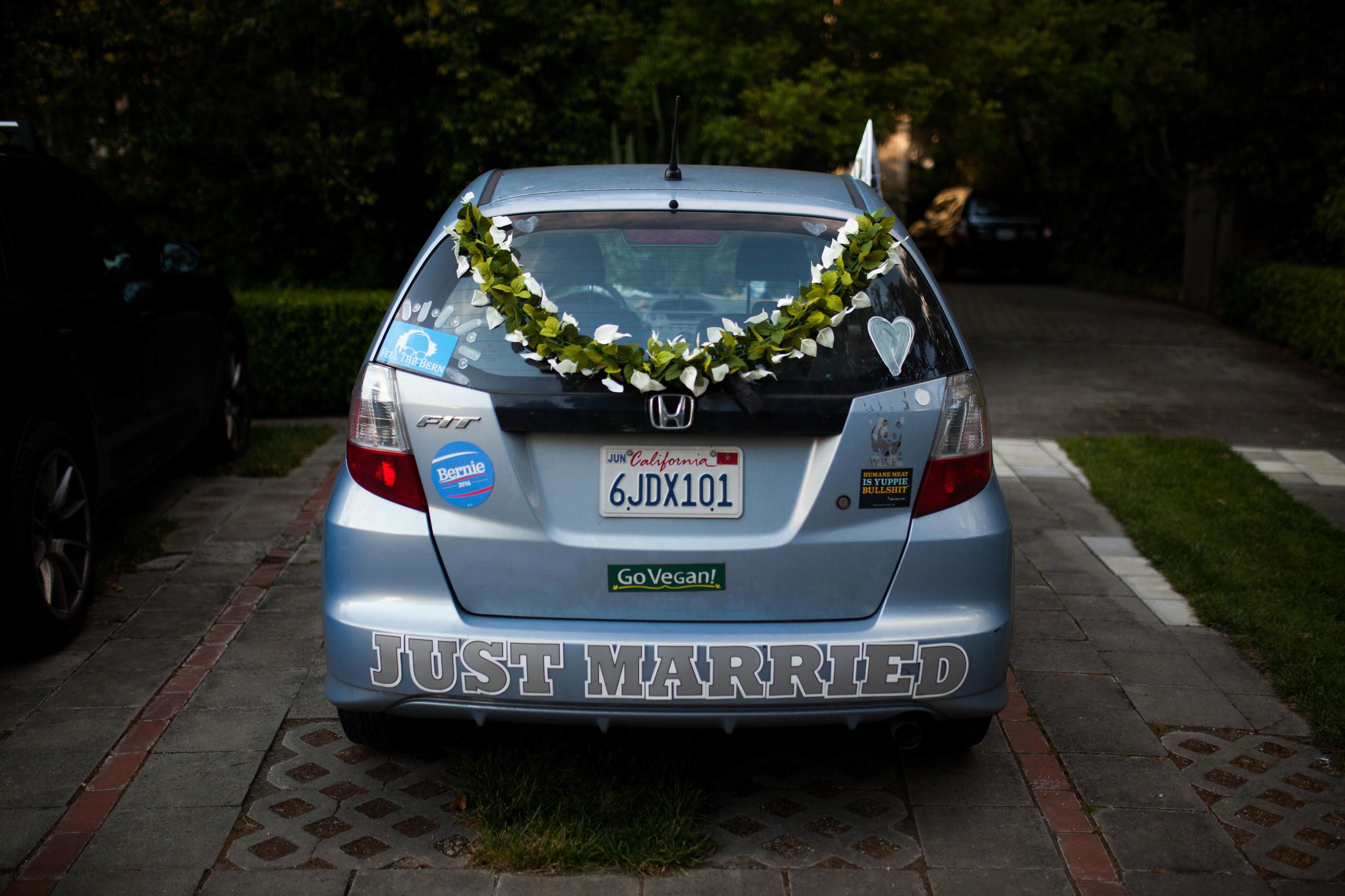 Kelsey & Alex's Garden Wedding -- Whitney Justesen Photography-339.jpg