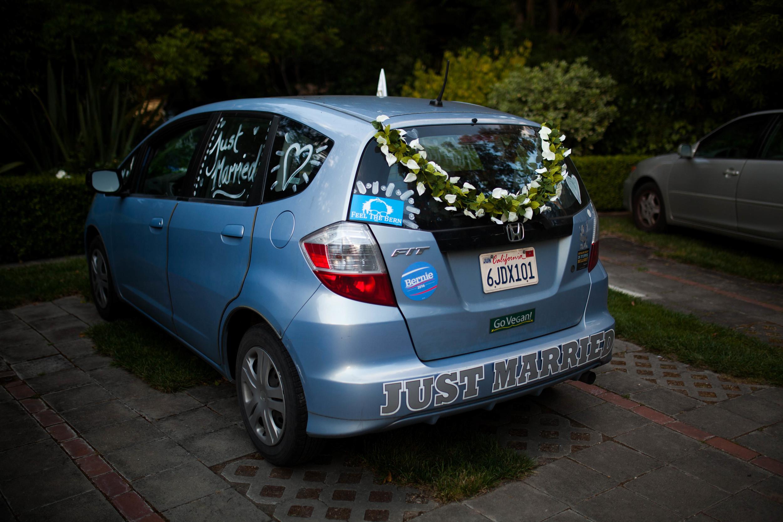 Kelsey & Alex's Garden Wedding -- Whitney Justesen Photography-338.jpg