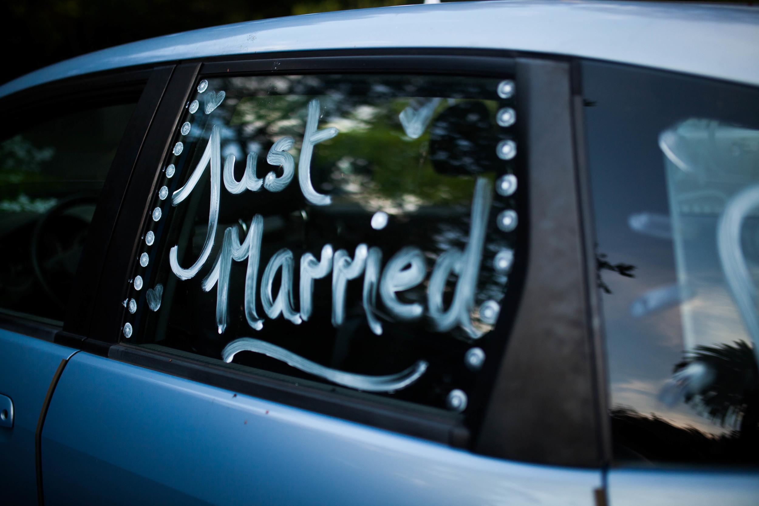 Kelsey & Alex's Garden Wedding -- Whitney Justesen Photography-343.jpg