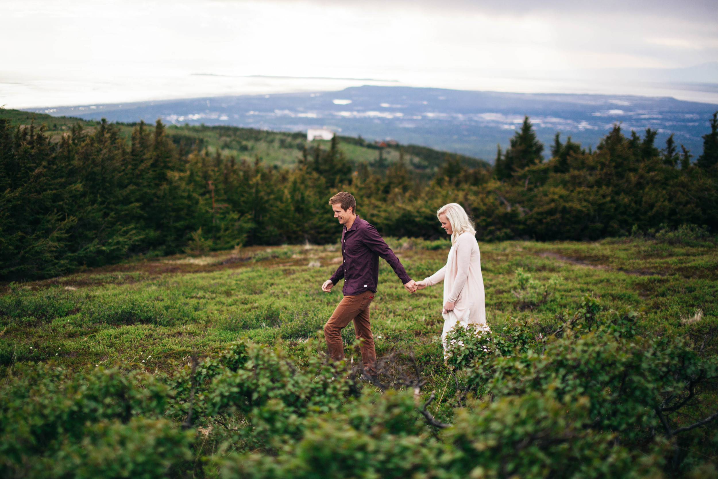 Jaimi & Mike in Alaska -- Whitney Justesen Photography-2.jpg