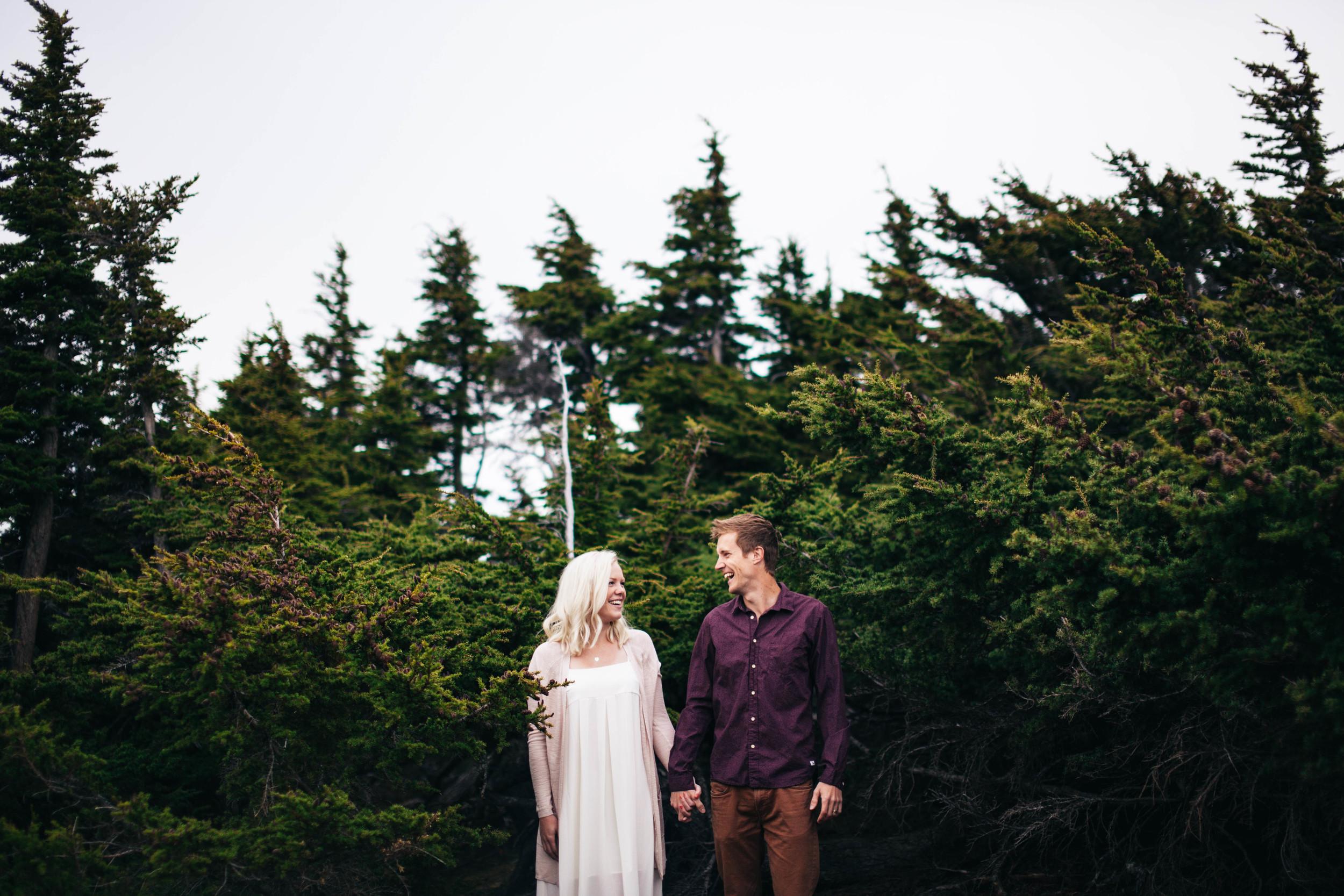 Jaimi & Mike in Alaska -- Whitney Justesen Photography-15.jpg