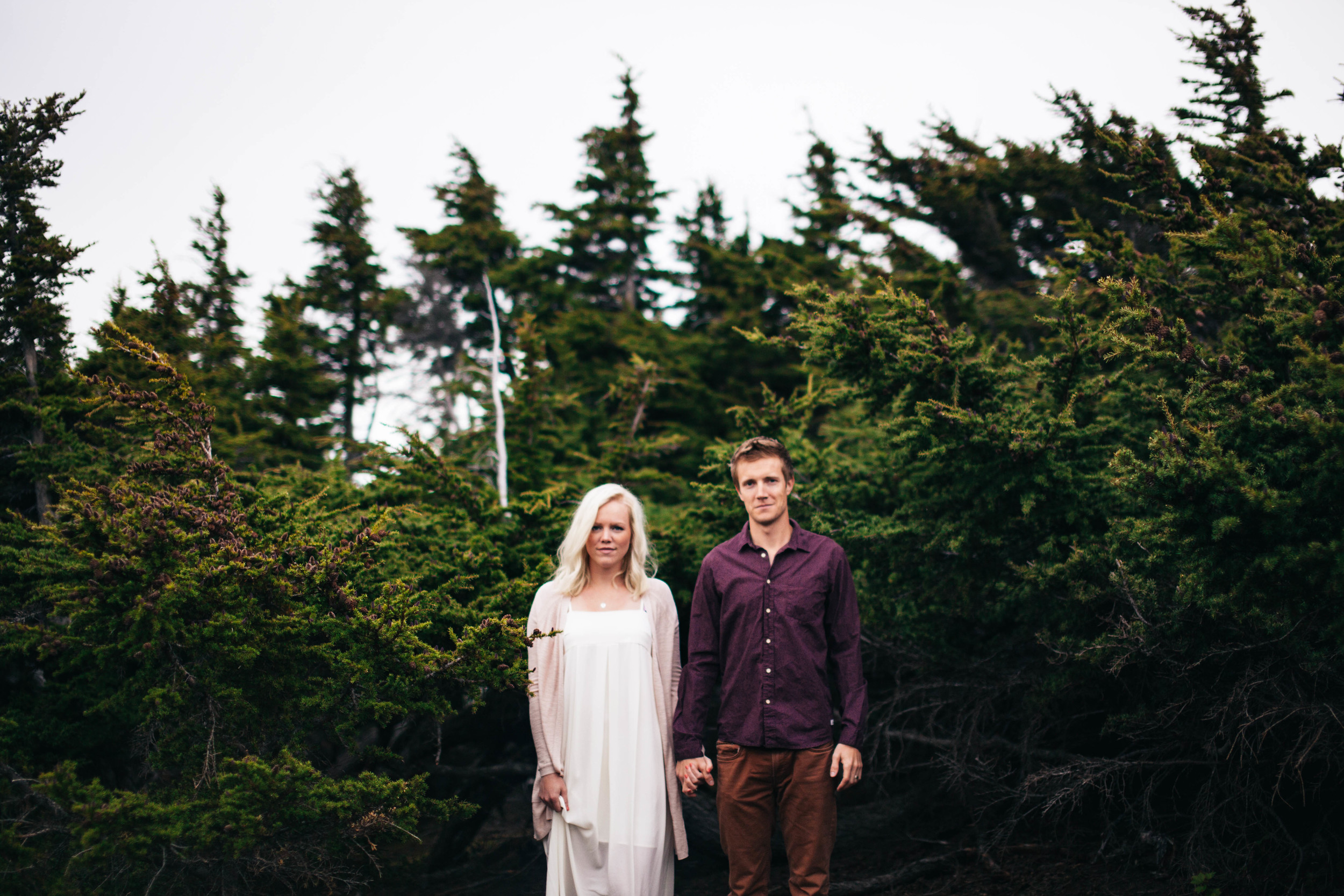 Jaimi & Mike in Alaska -- Whitney Justesen Photography-16.jpg