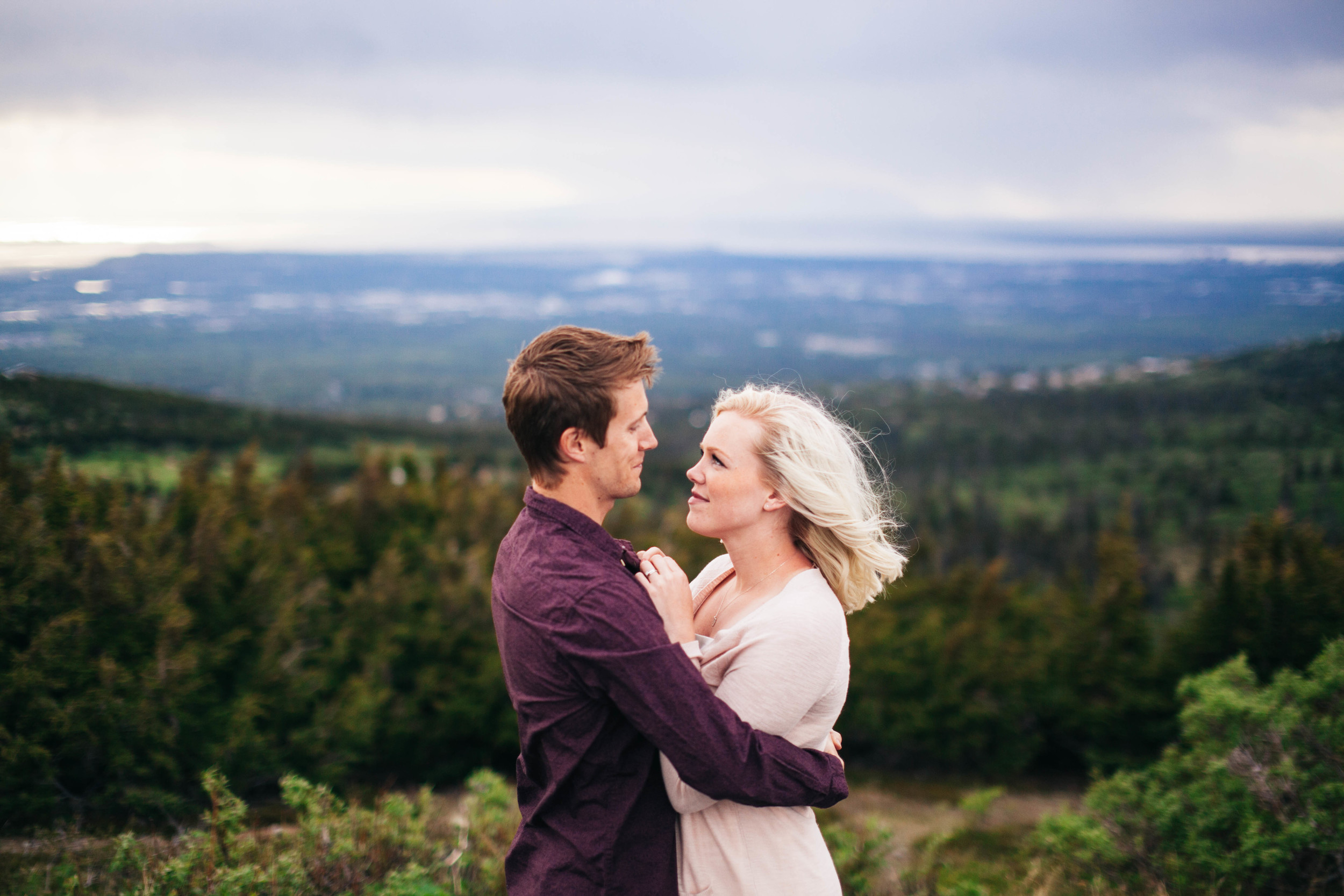 Jaimi & Mike in Alaska -- Whitney Justesen Photography-22.jpg