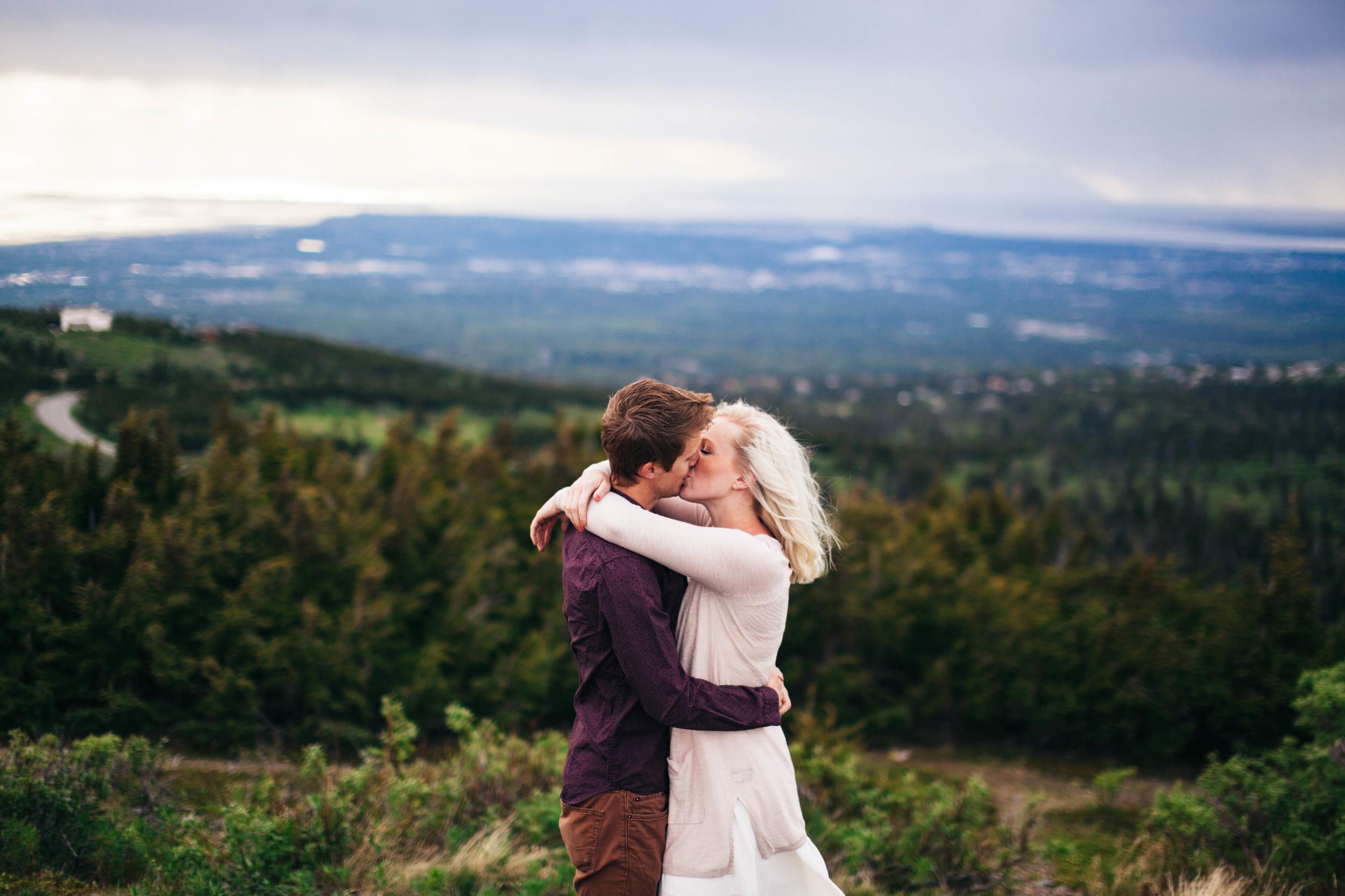 Jaimi & Mike in Alaska -- Whitney Justesen Photography-33.jpg