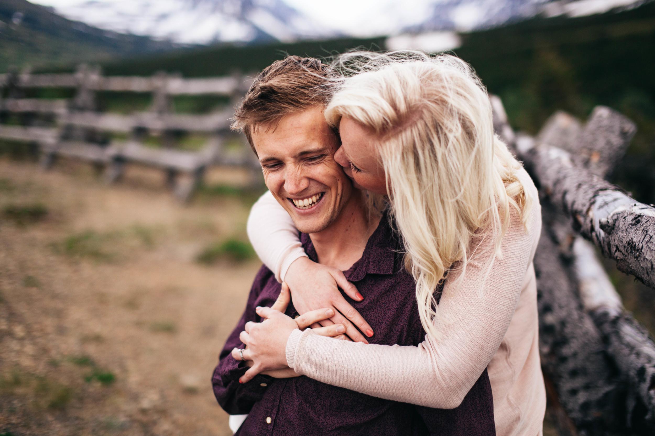 Jaimi & Mike in Alaska -- Whitney Justesen Photography-43.jpg