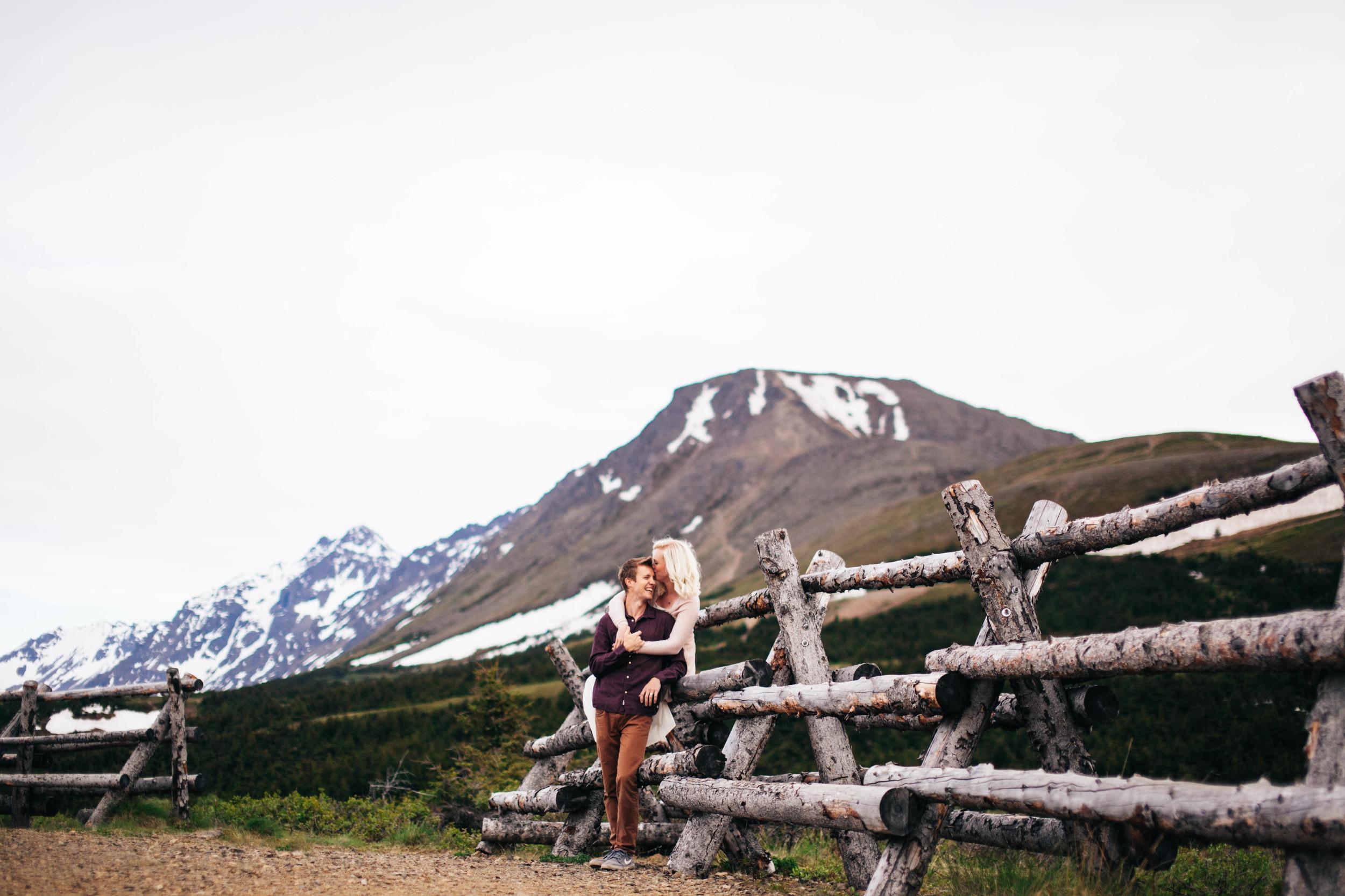 Jaimi & Mike in Alaska -- Whitney Justesen Photography-46.jpg