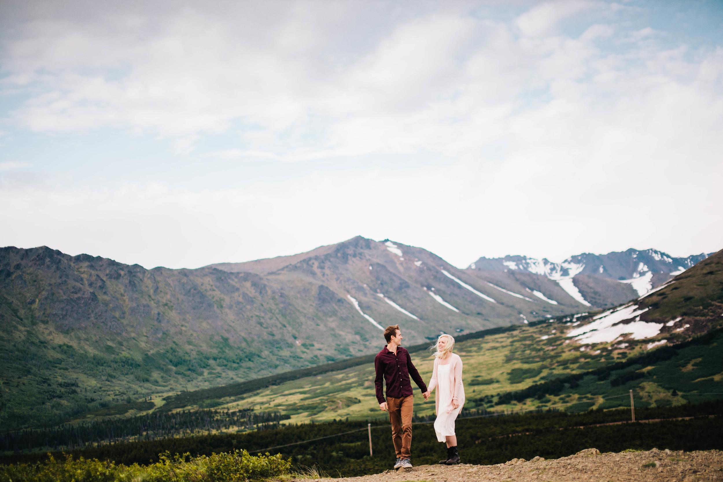 Jaimi & Mike in Alaska -- Whitney Justesen Photography-49.jpg
