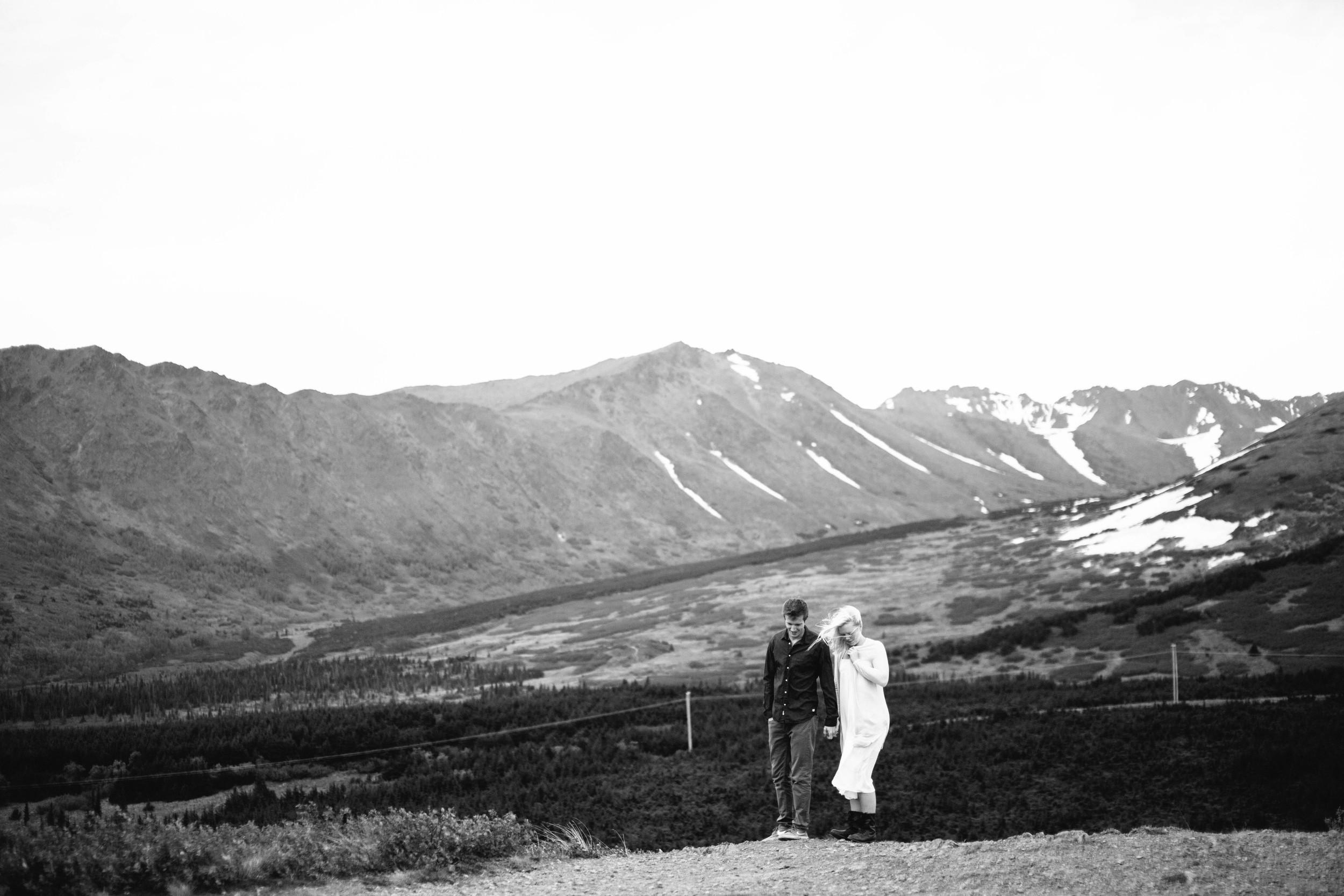 Jaimi & Mike in Alaska -- Whitney Justesen Photography-50.jpg