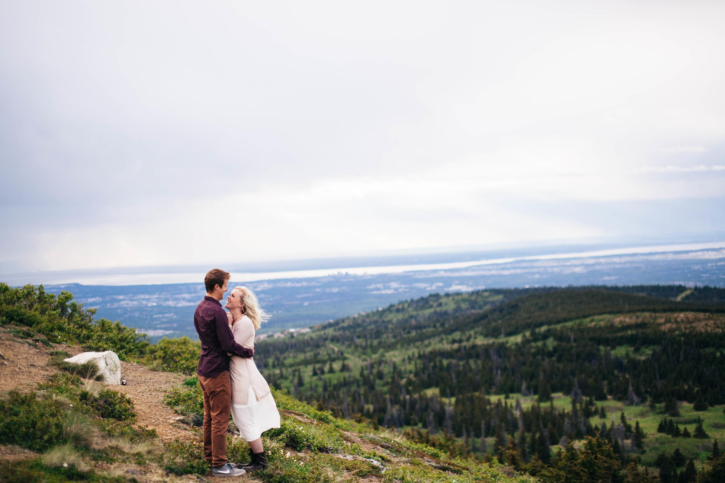 Jaimi & Mike in Alaska -- Whitney Justesen Photography-59.jpg