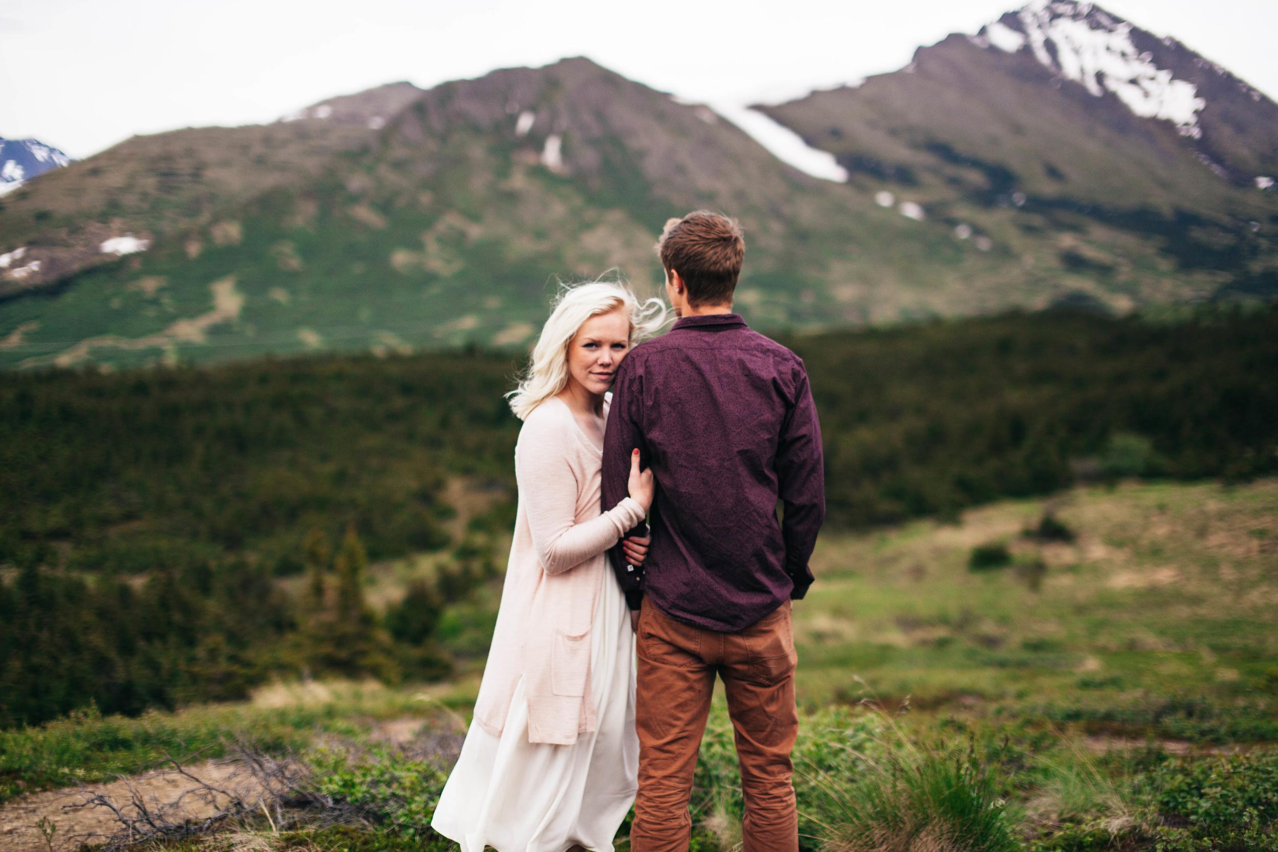 Jaimi & Mike in Alaska -- Whitney Justesen Photography-73.jpg