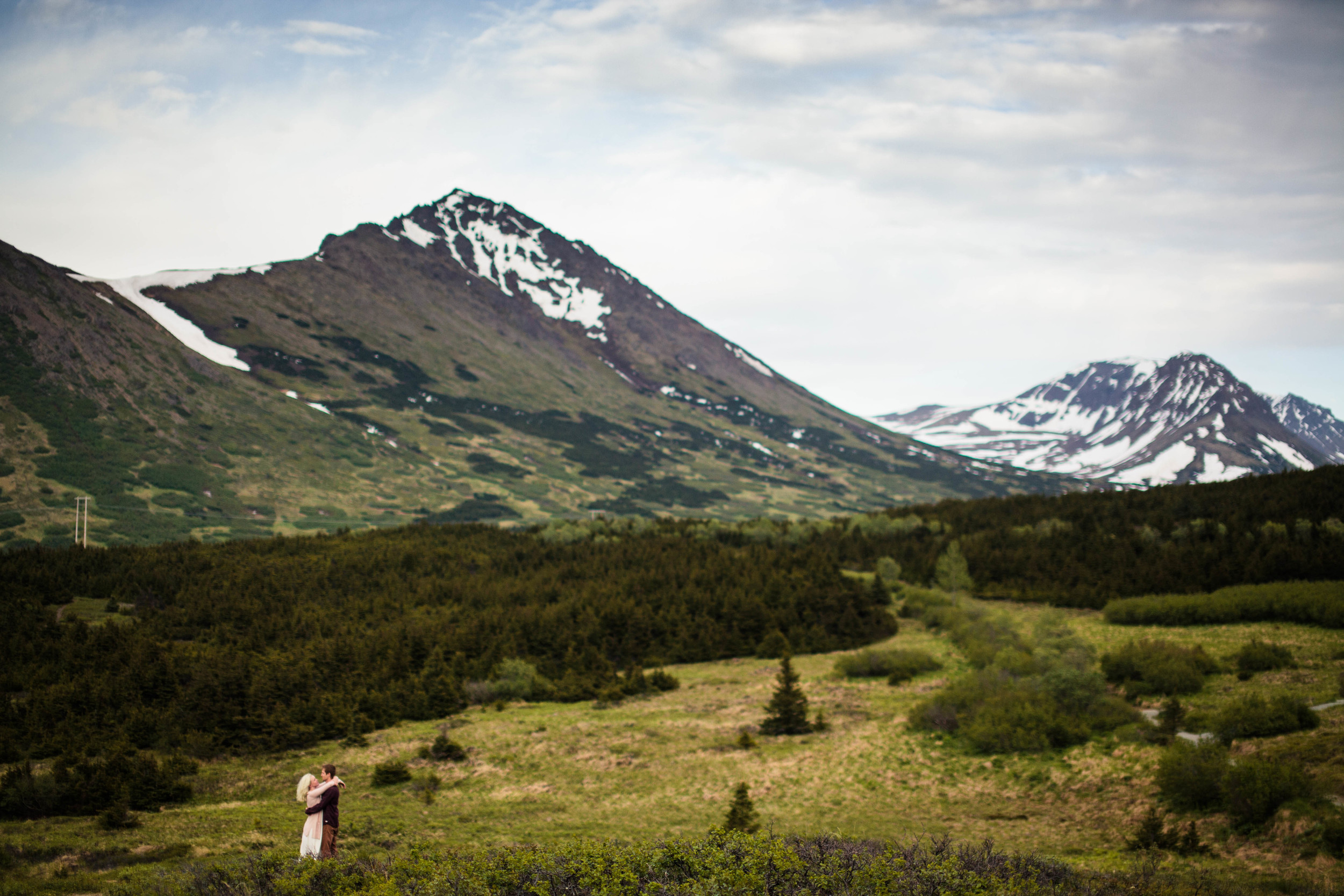 Jaimi & Mike in Alaska -- Whitney Justesen Photography-81.jpg