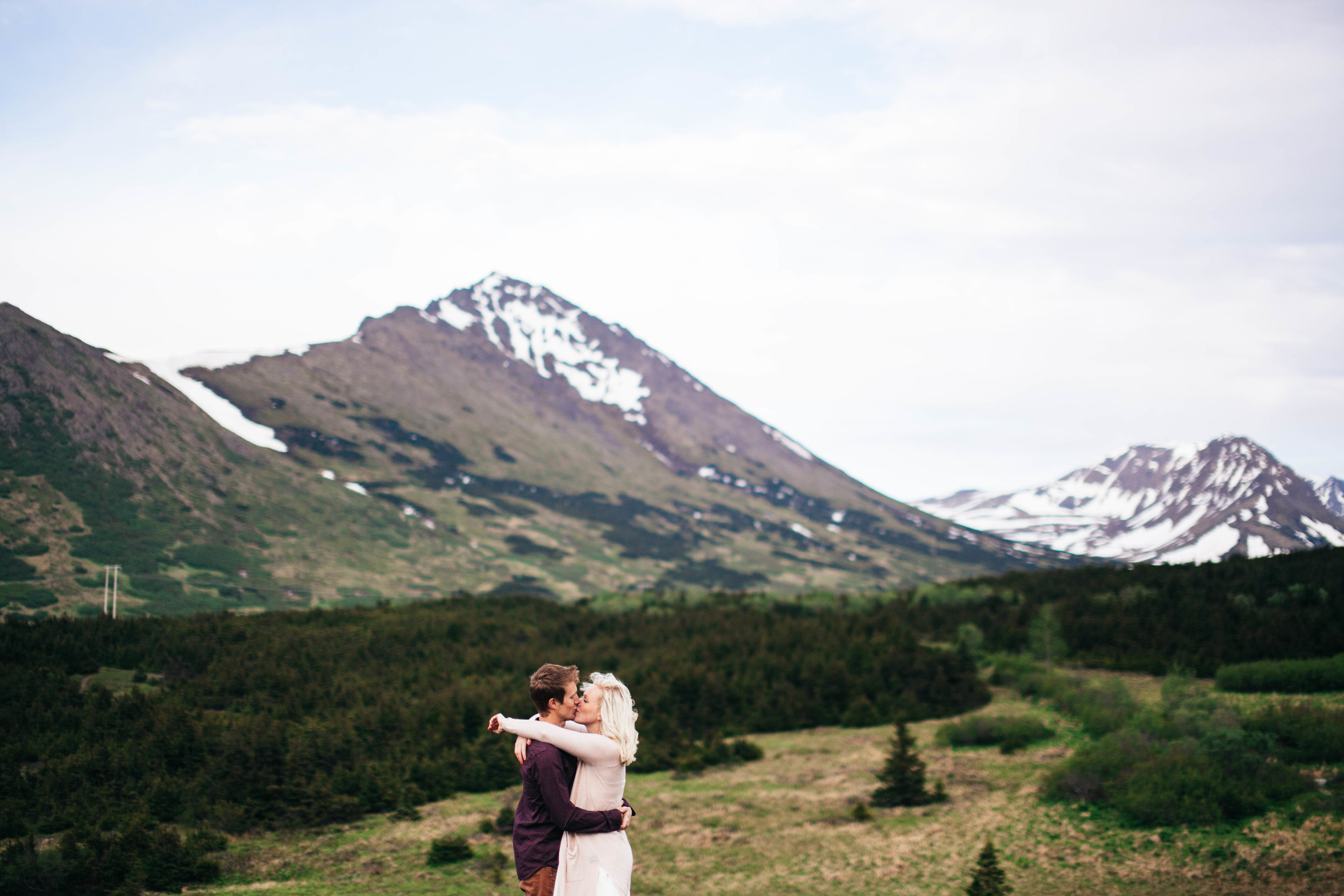 Jaimi & Mike in Alaska -- Whitney Justesen Photography-94.jpg
