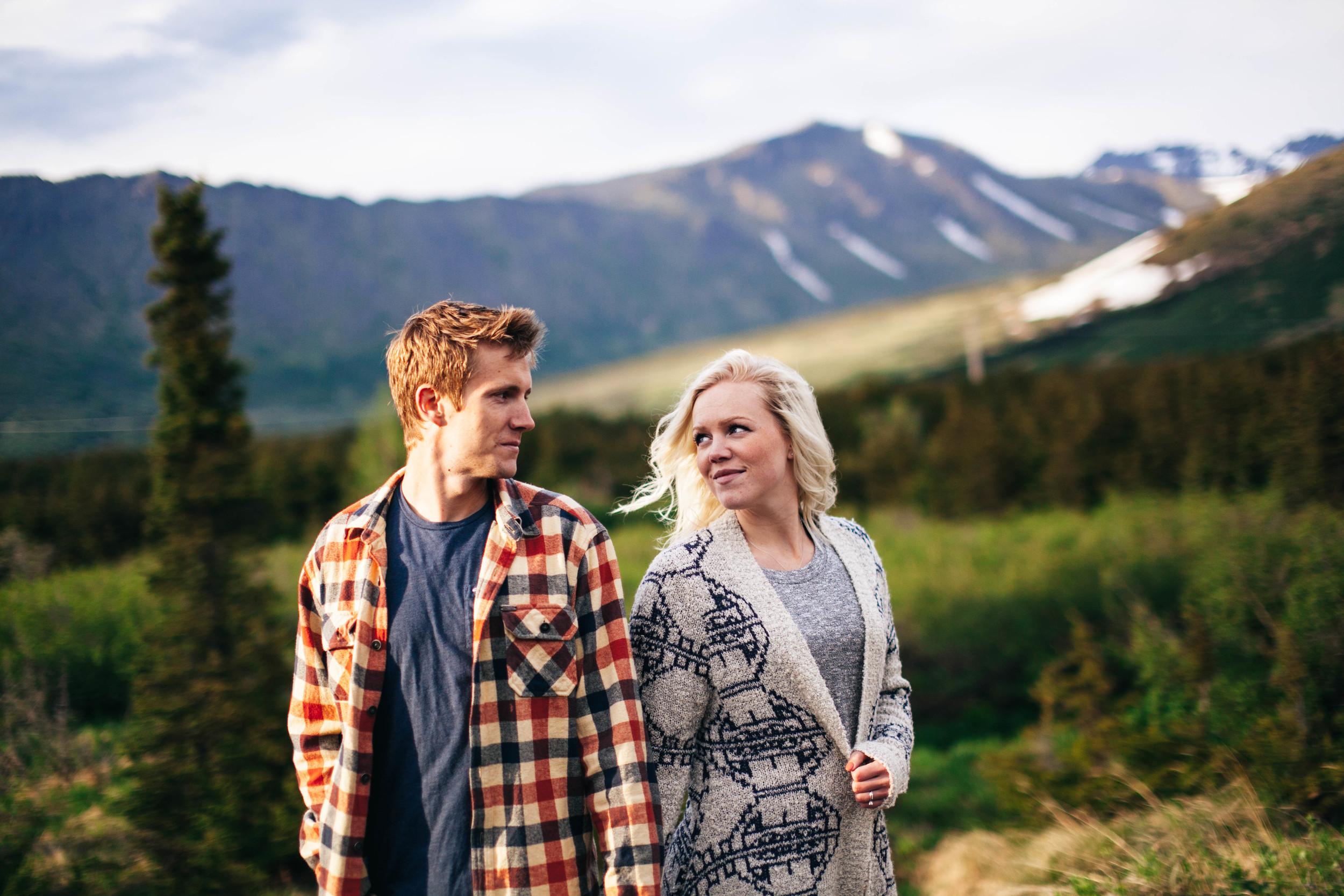 Jaimi & Mike in Alaska -- Whitney Justesen Photography-98.jpg