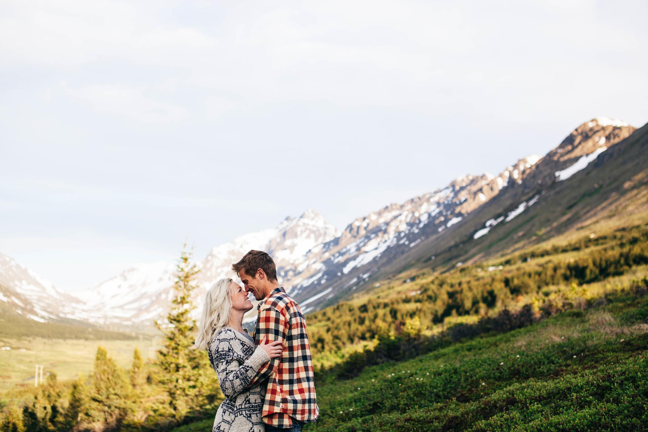 Jaimi & Mike in Alaska -- Whitney Justesen Photography-112.jpg